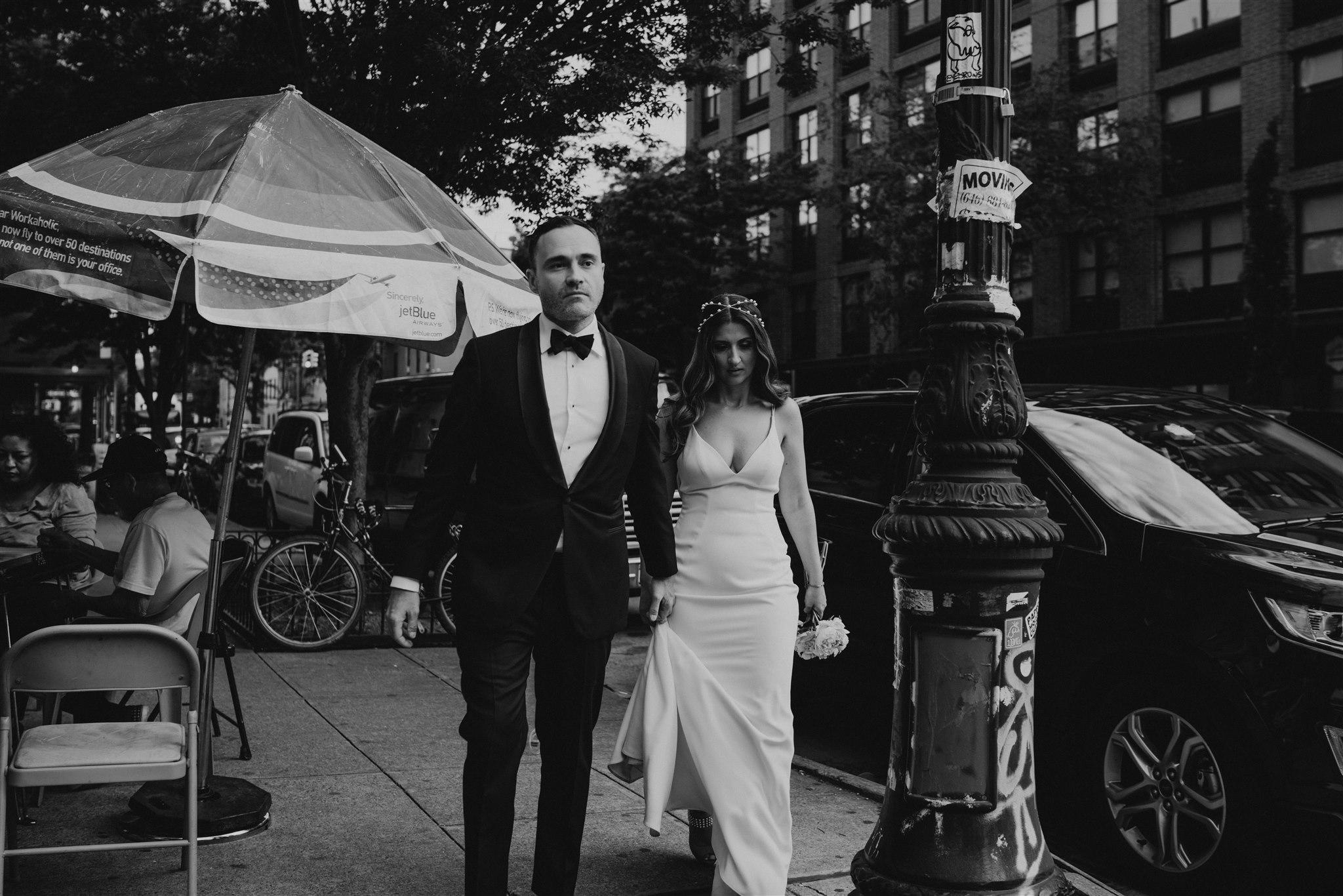 Chellise_Michael_Photography_Ramona_Brooklyn_Wedding_Photographer-401.jpg