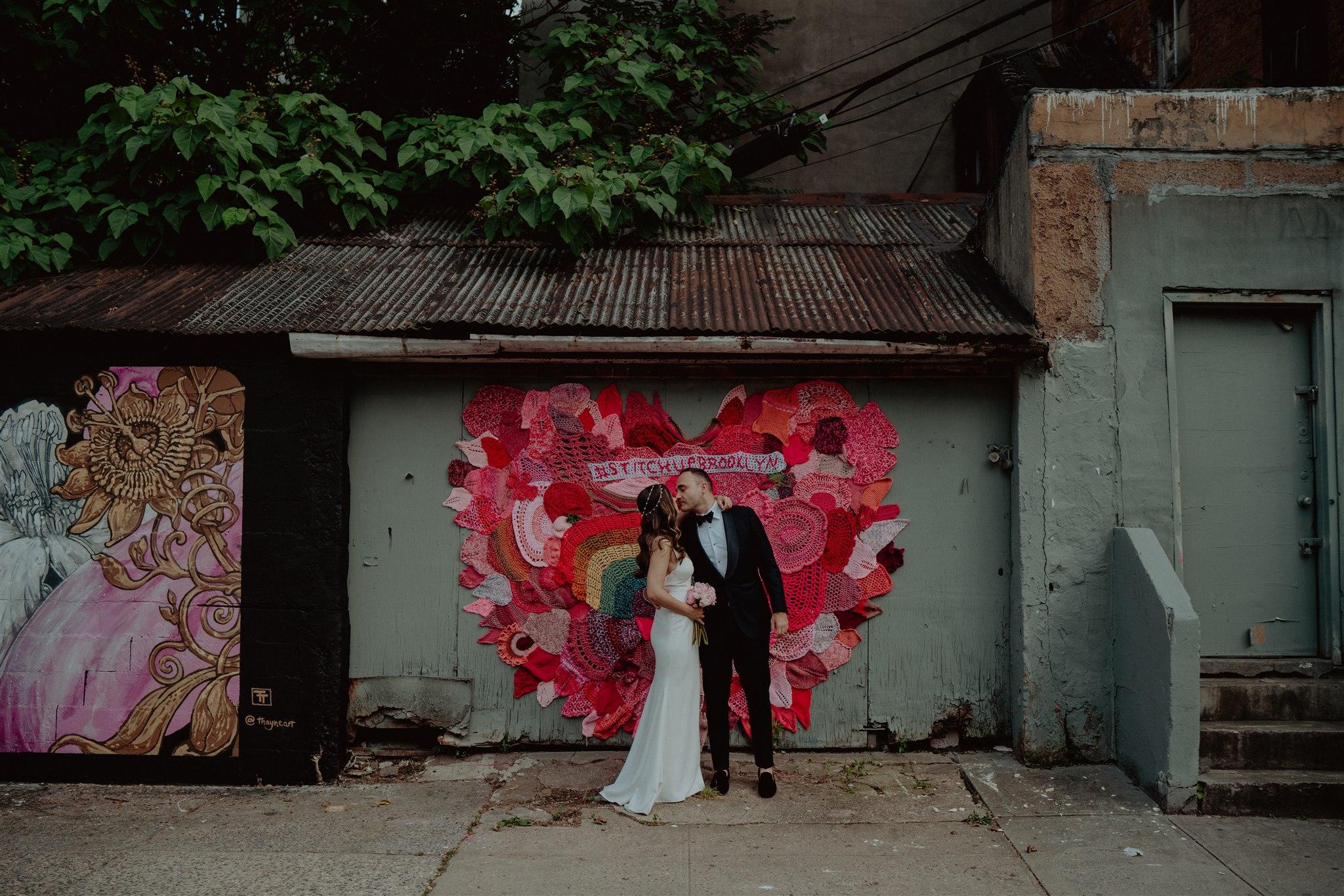 Chellise_Michael_Photography_Ramona_Brooklyn_Wedding_Photographer-405.jpg