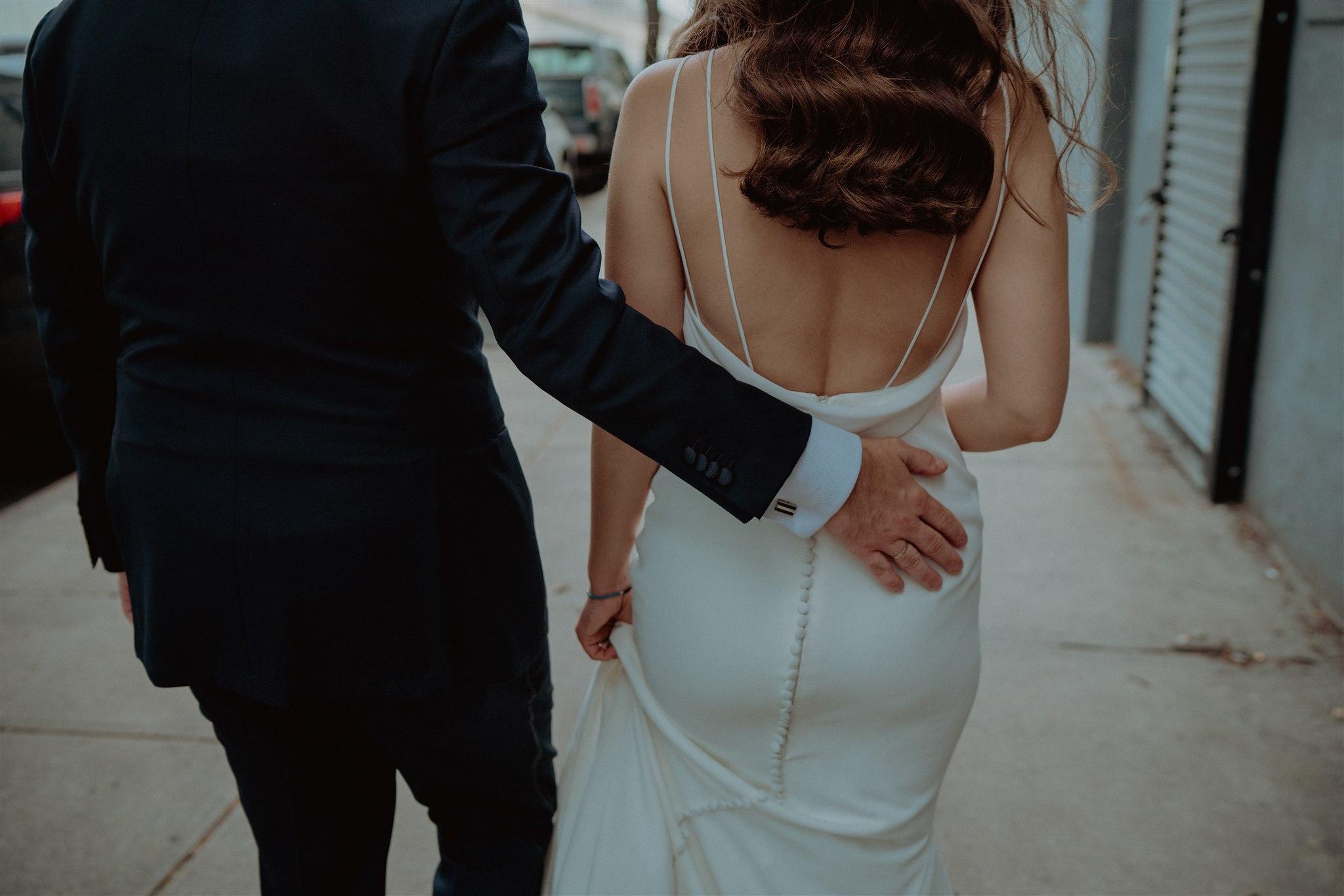 Chellise_Michael_Photography_Ramona_Brooklyn_Wedding_Photographer-411.jpg