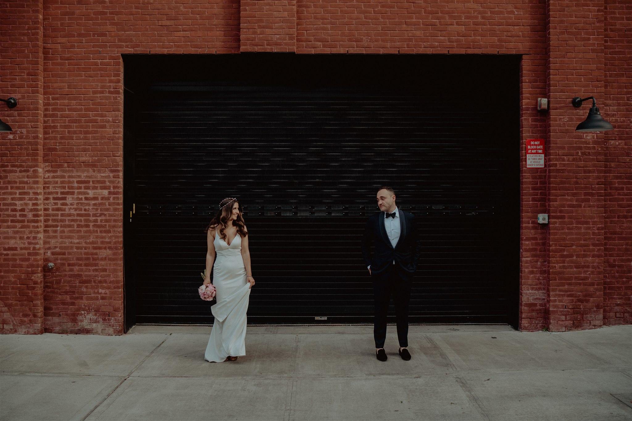 Chellise_Michael_Photography_Ramona_Brooklyn_Wedding_Photographer-408.jpg