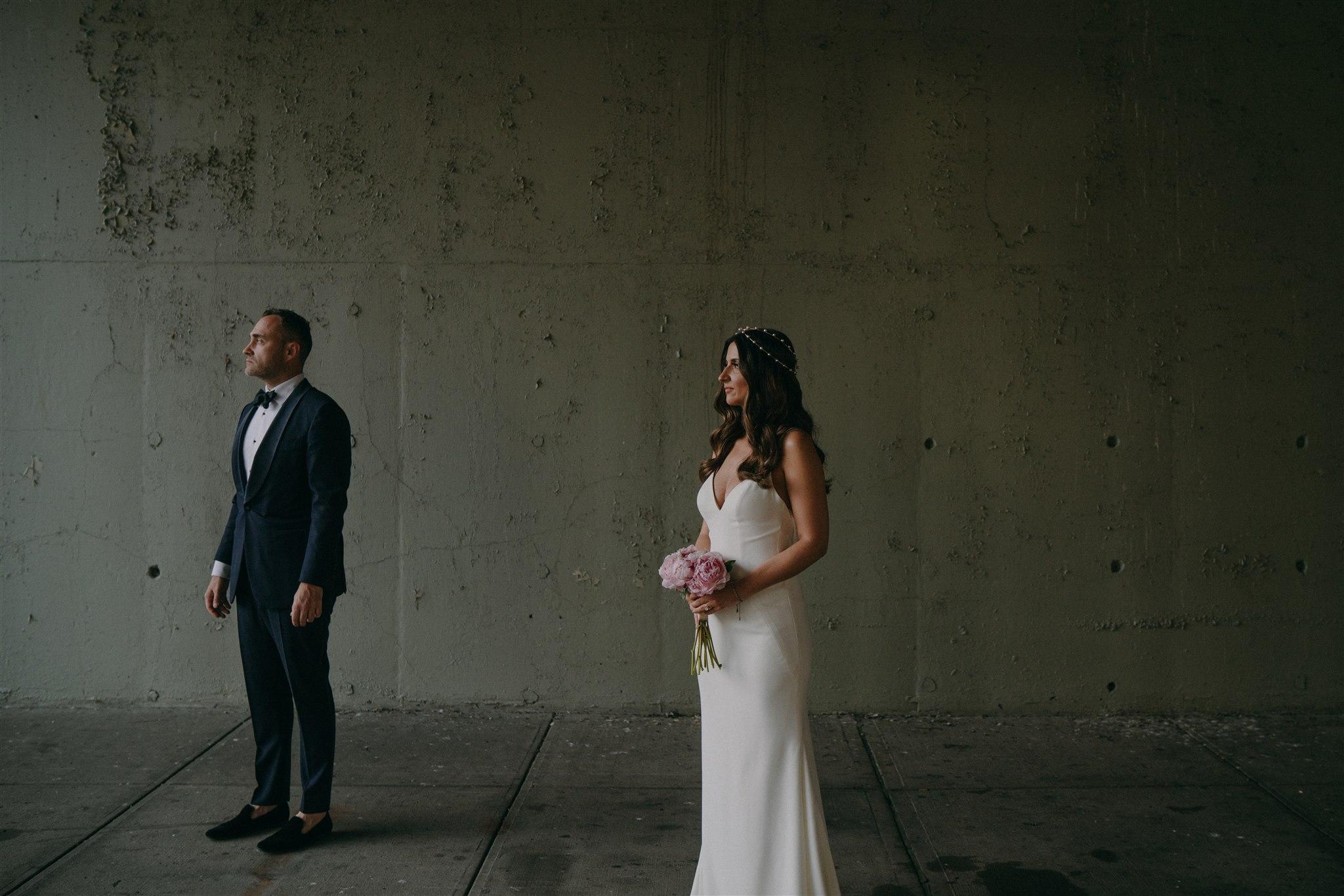 Chellise_Michael_Photography_Ramona_Brooklyn_Wedding_Photographer-414.jpg