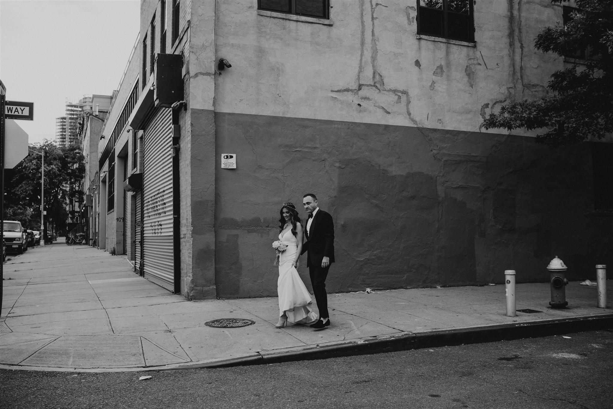 Chellise_Michael_Photography_Ramona_Brooklyn_Wedding_Photographer-412.jpg