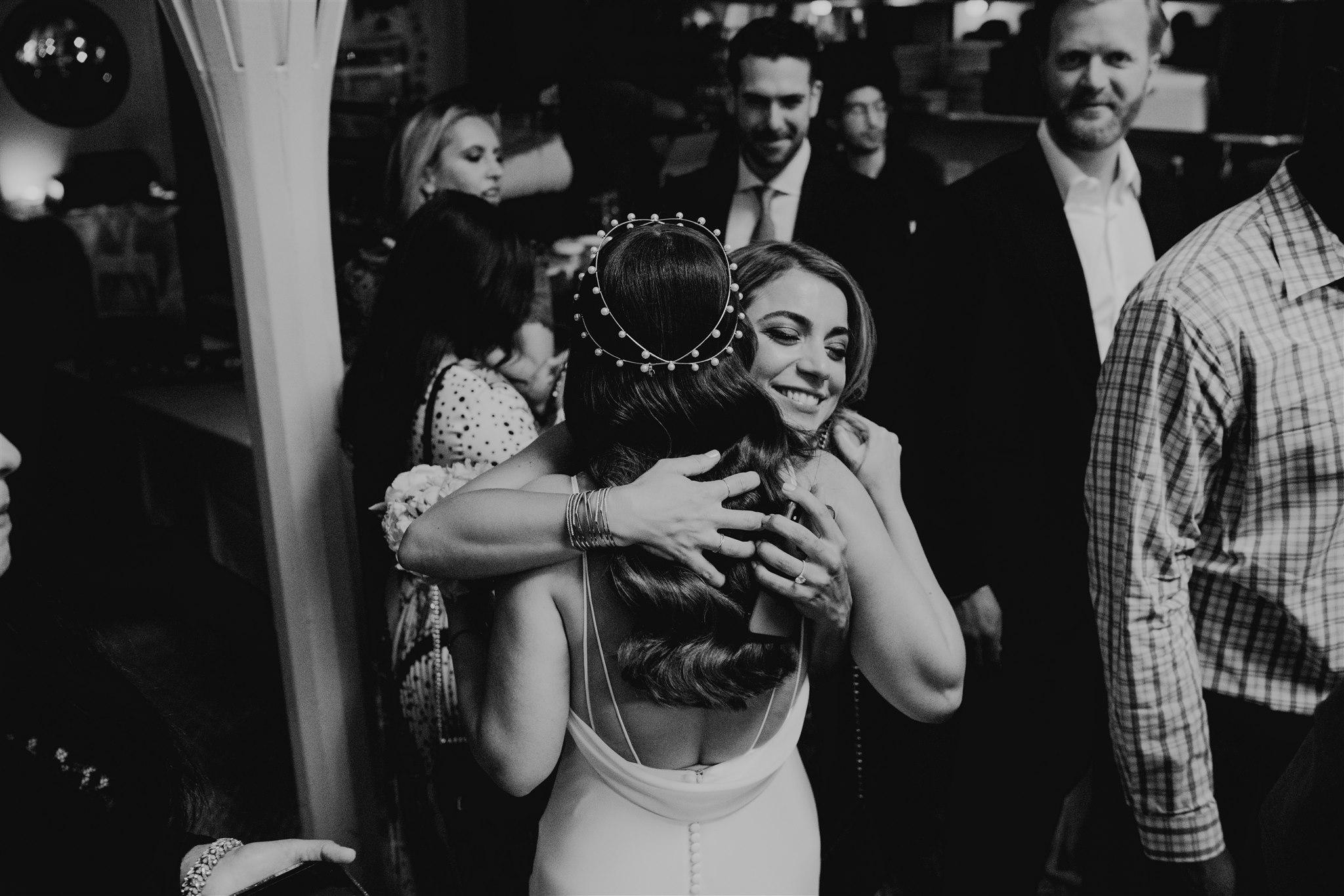 Chellise_Michael_Photography_Ramona_Brooklyn_Wedding_Photographer-458.jpg