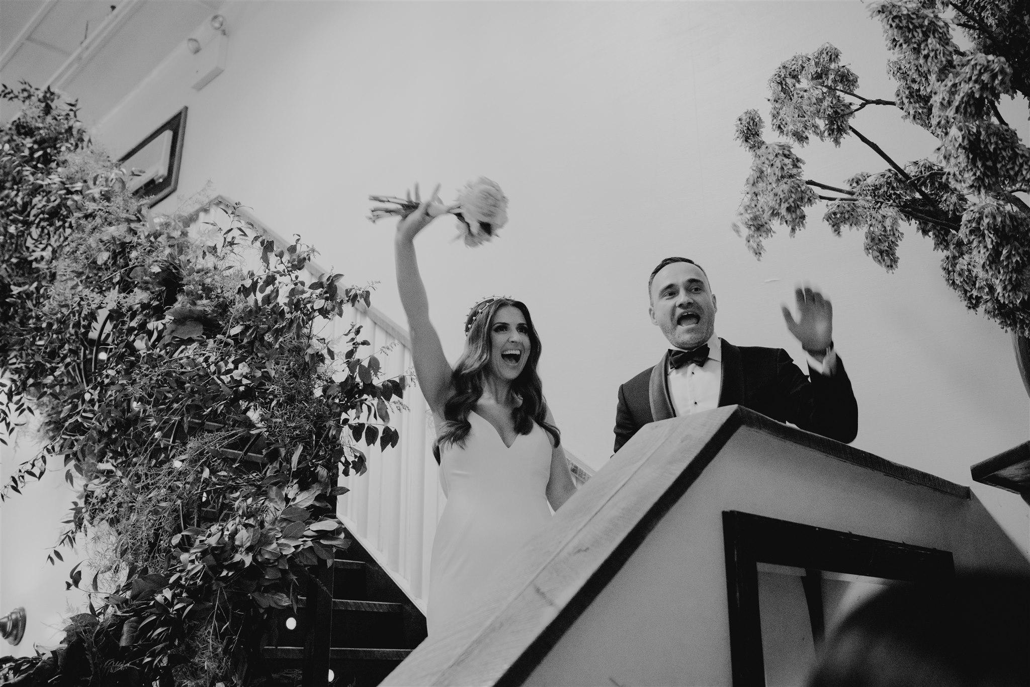 Chellise_Michael_Photography_Ramona_Brooklyn_Wedding_Photographer-447.jpg