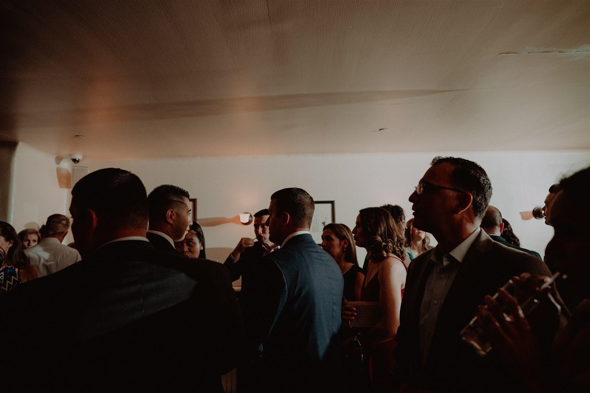 Chellise_Michael_Photography_Ramona_Brooklyn_Wedding_Photographer-461.jpg