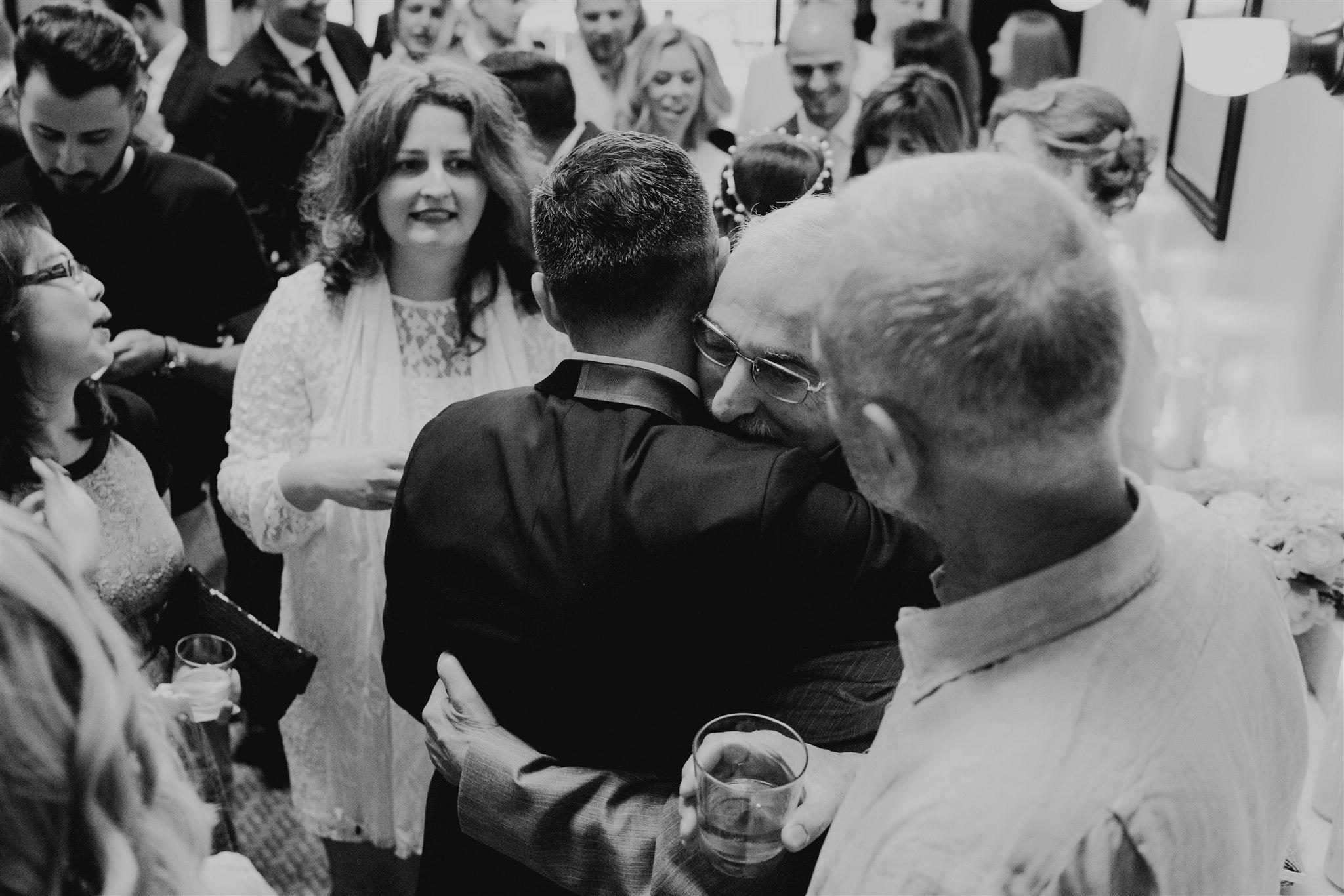 Chellise_Michael_Photography_Ramona_Brooklyn_Wedding_Photographer-460.jpg