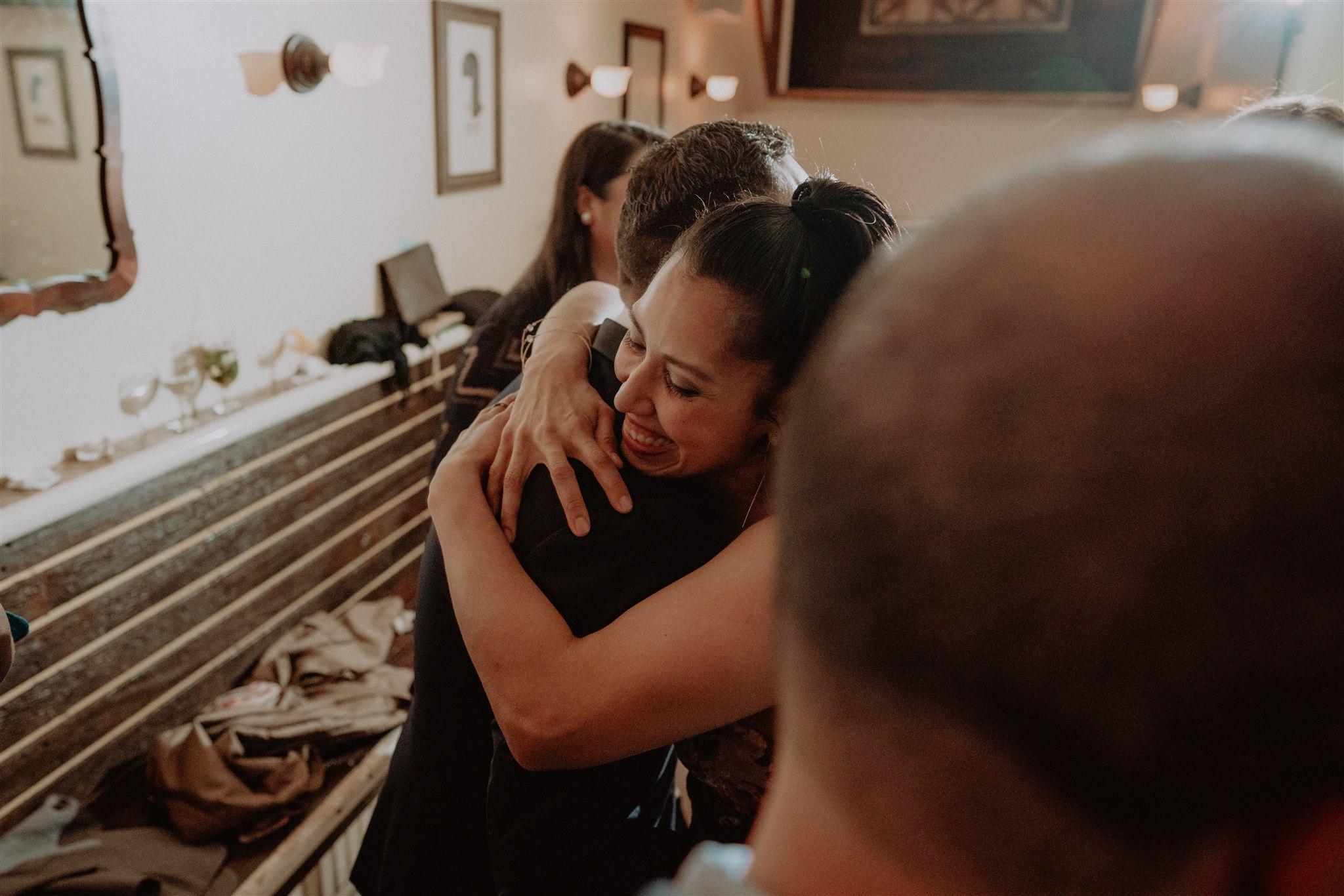 Chellise_Michael_Photography_Ramona_Brooklyn_Wedding_Photographer-464.jpg