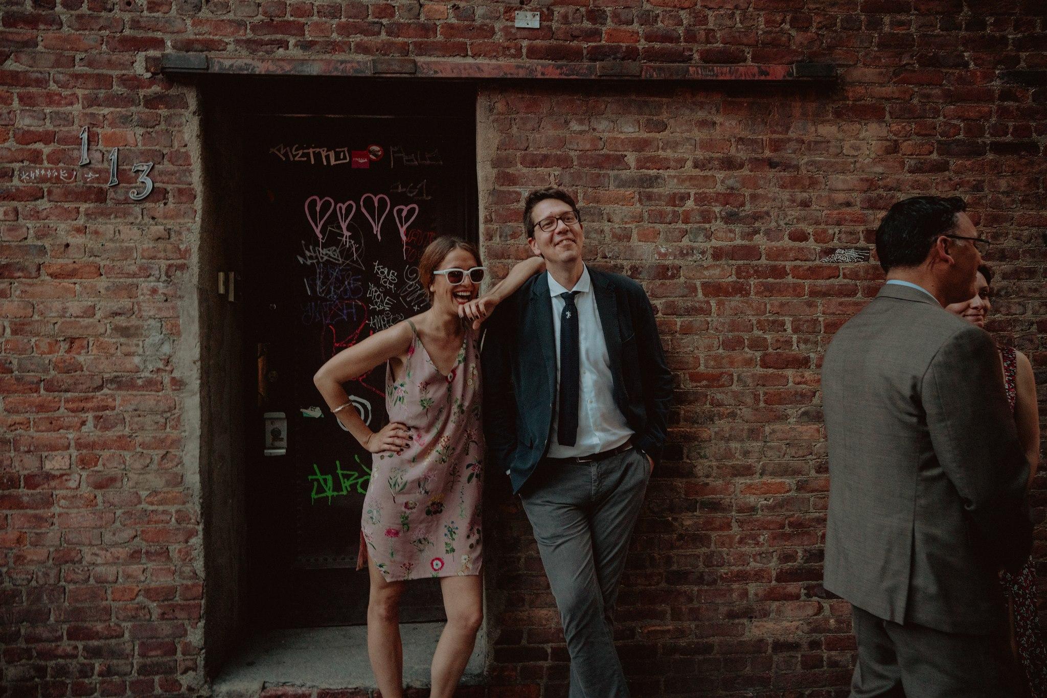 Chellise_Michael_Photography_Ramona_Brooklyn_Wedding_Photographer-500.jpg