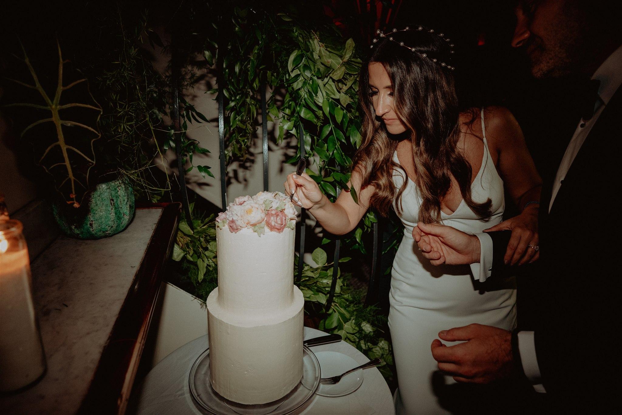 Chellise_Michael_Photography_Ramona_Brooklyn_Wedding_Photographer-532.jpg