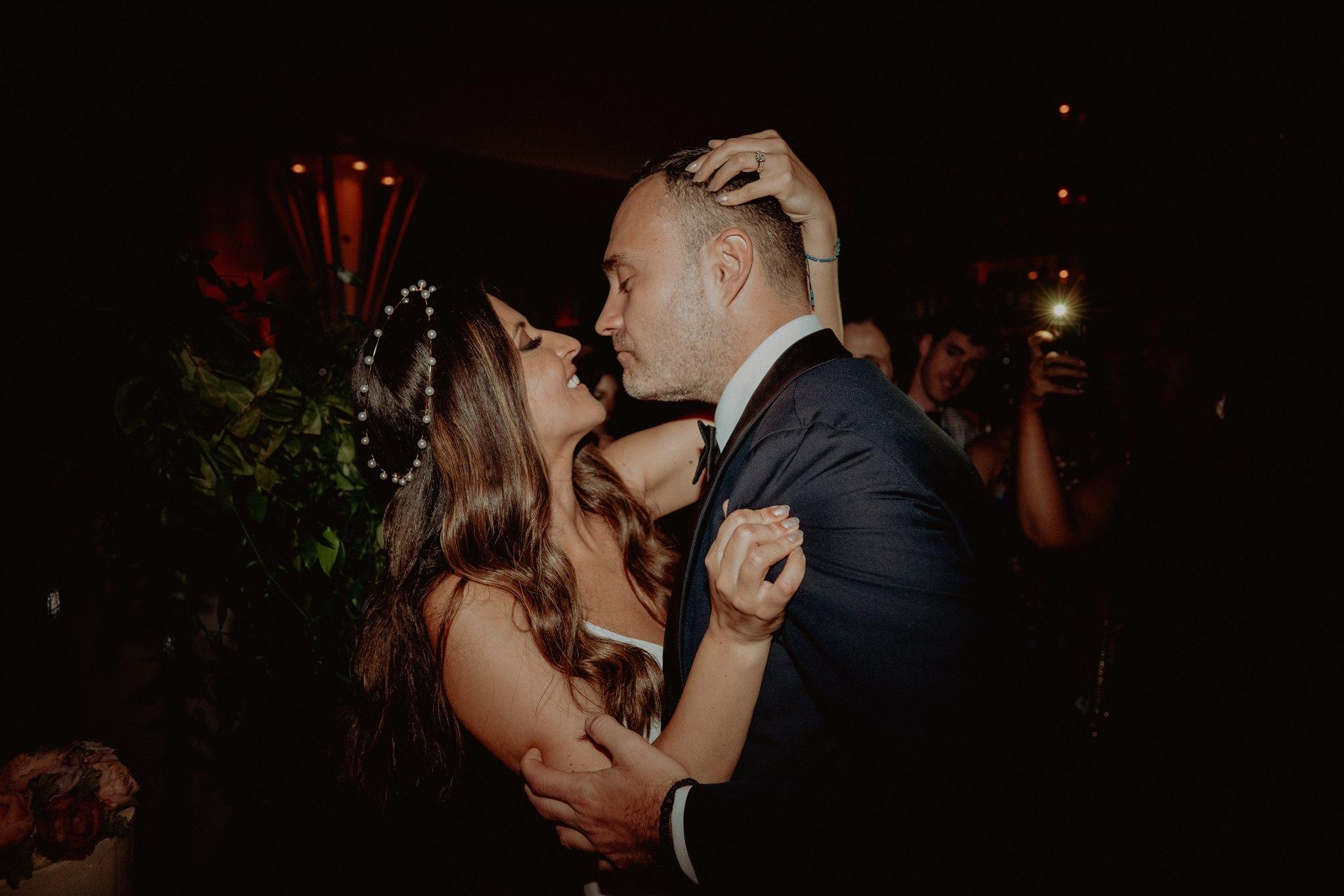 Chellise_Michael_Photography_Ramona_Brooklyn_Wedding_Photographer-538.jpg
