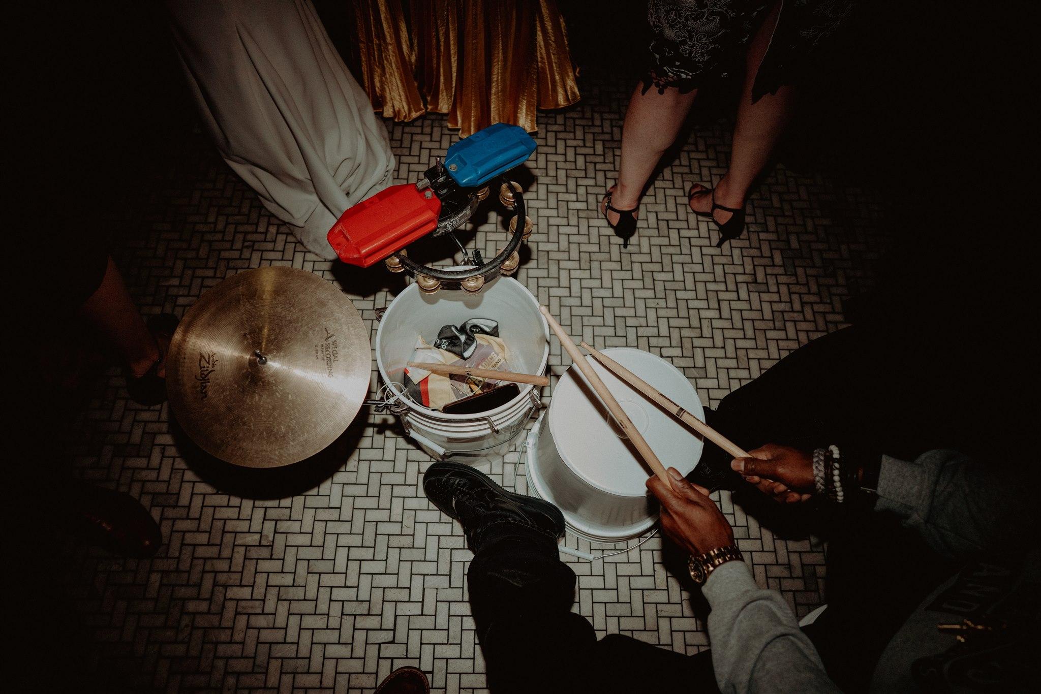 Chellise_Michael_Photography_Ramona_Brooklyn_Wedding_Photographer-576.jpg