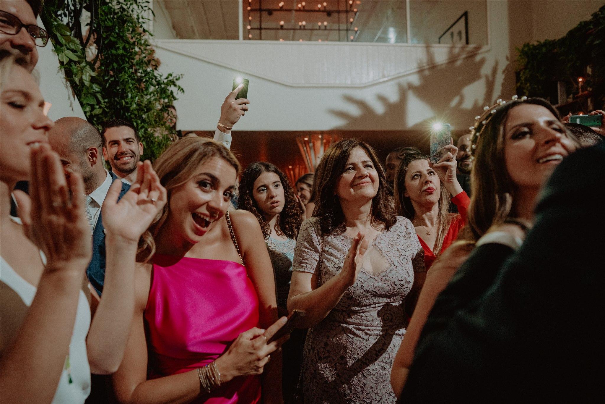 Chellise_Michael_Photography_Ramona_Brooklyn_Wedding_Photographer-597.jpg