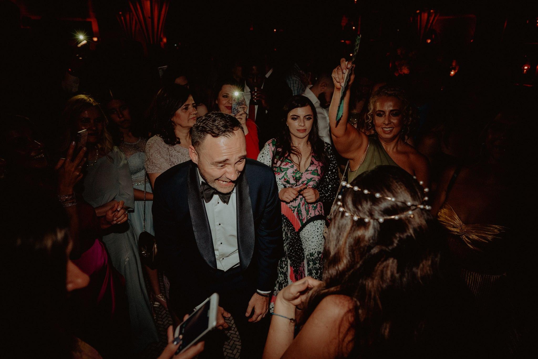 Chellise_Michael_Photography_Ramona_Brooklyn_Wedding_Photographer-599.jpg