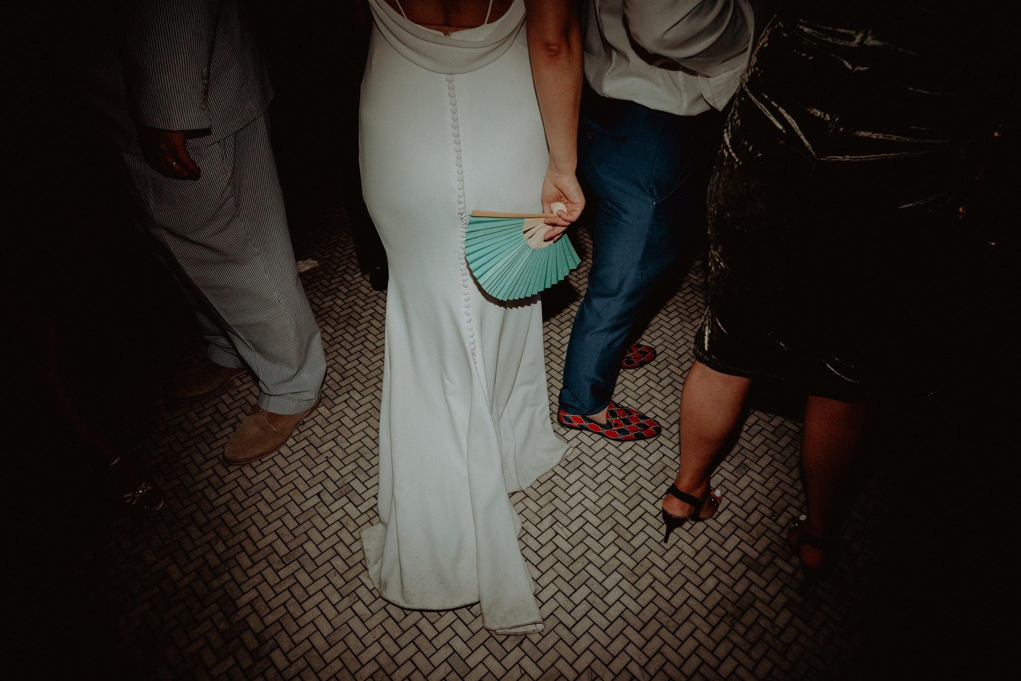 Chellise_Michael_Photography_Ramona_Brooklyn_Wedding_Photographer-617.jpg
