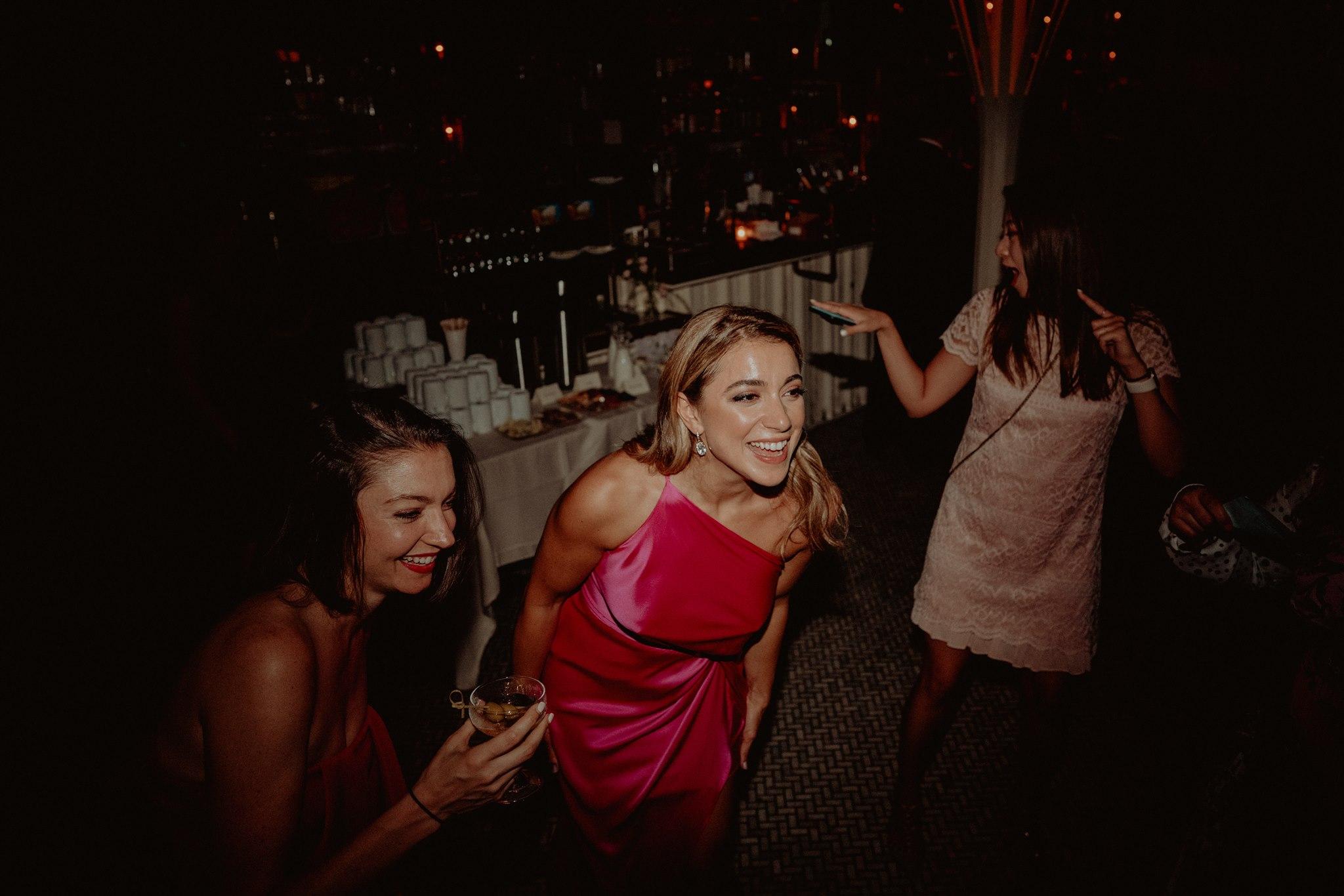 Chellise_Michael_Photography_Ramona_Brooklyn_Wedding_Photographer-648.jpg