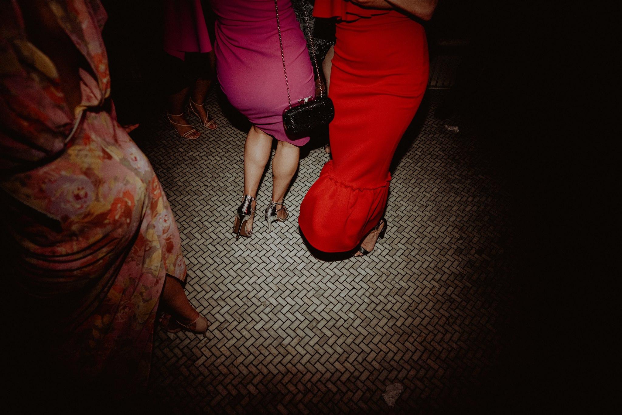 Chellise_Michael_Photography_Ramona_Brooklyn_Wedding_Photographer-652.jpg
