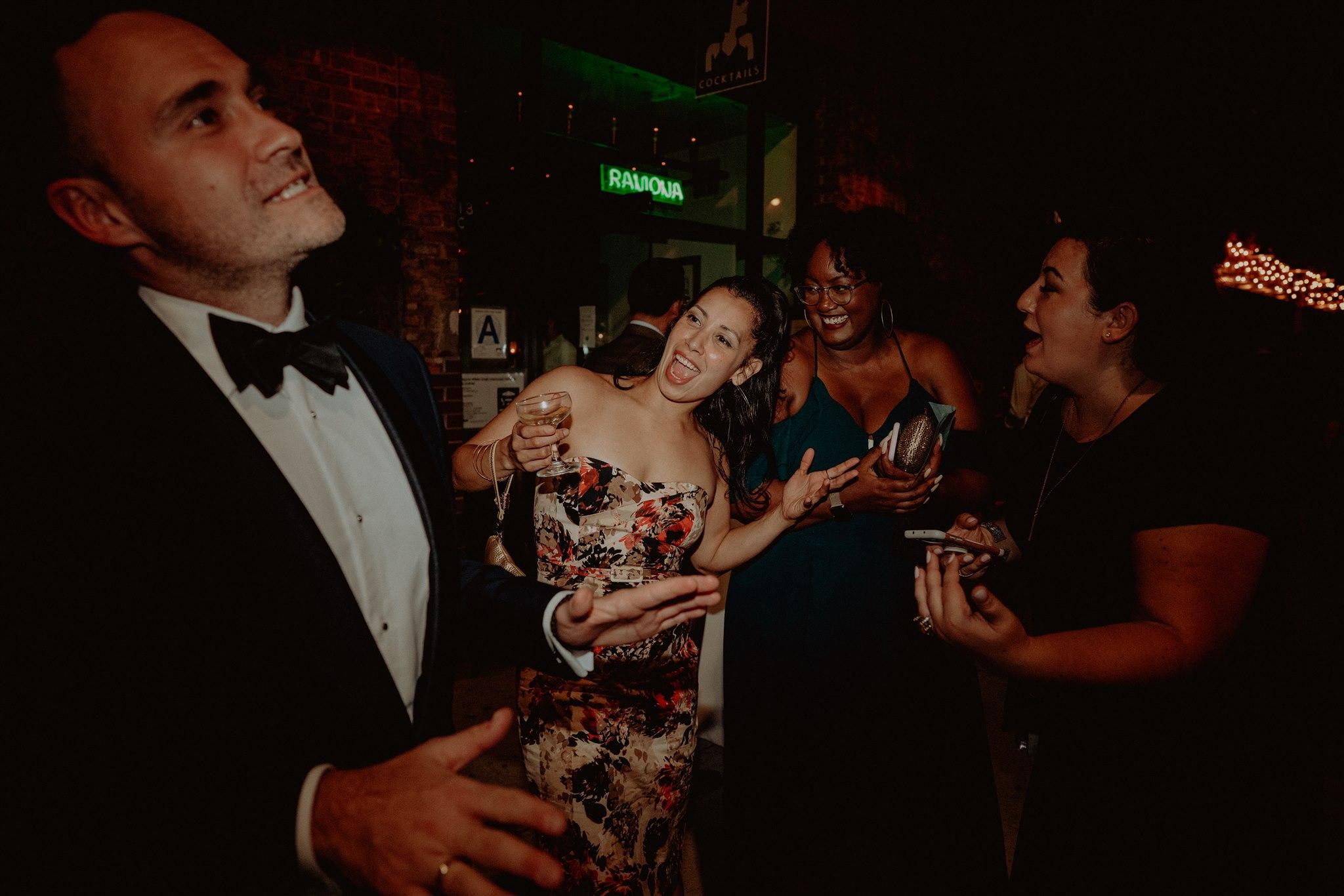 Chellise_Michael_Photography_Ramona_Brooklyn_Wedding_Photographer-676.jpg