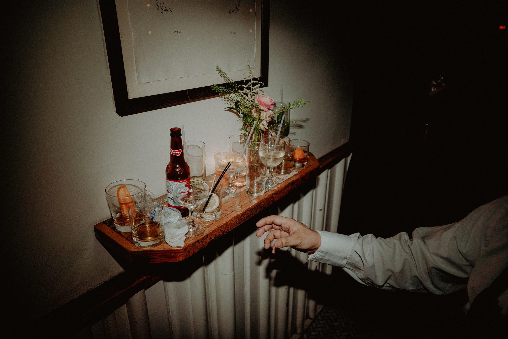Chellise_Michael_Photography_Ramona_Brooklyn_Wedding_Photographer-706.jpg