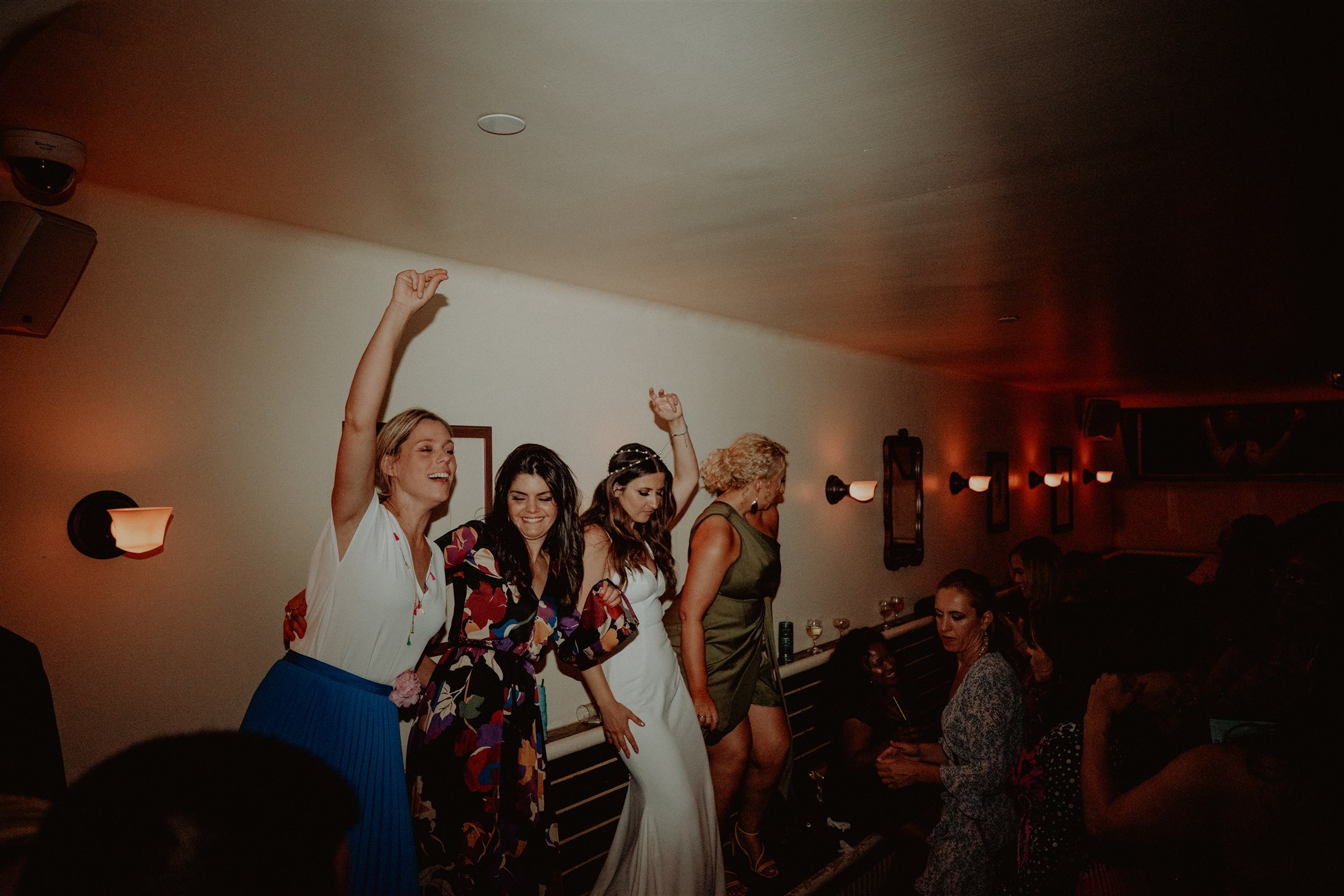Chellise_Michael_Photography_Ramona_Brooklyn_Wedding_Photographer-729.jpg