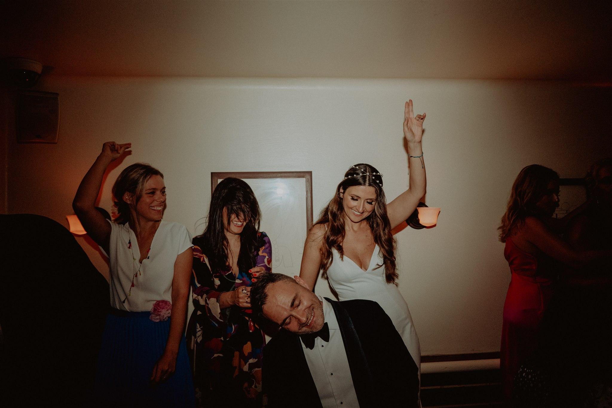 Chellise_Michael_Photography_Ramona_Brooklyn_Wedding_Photographer-736.jpg