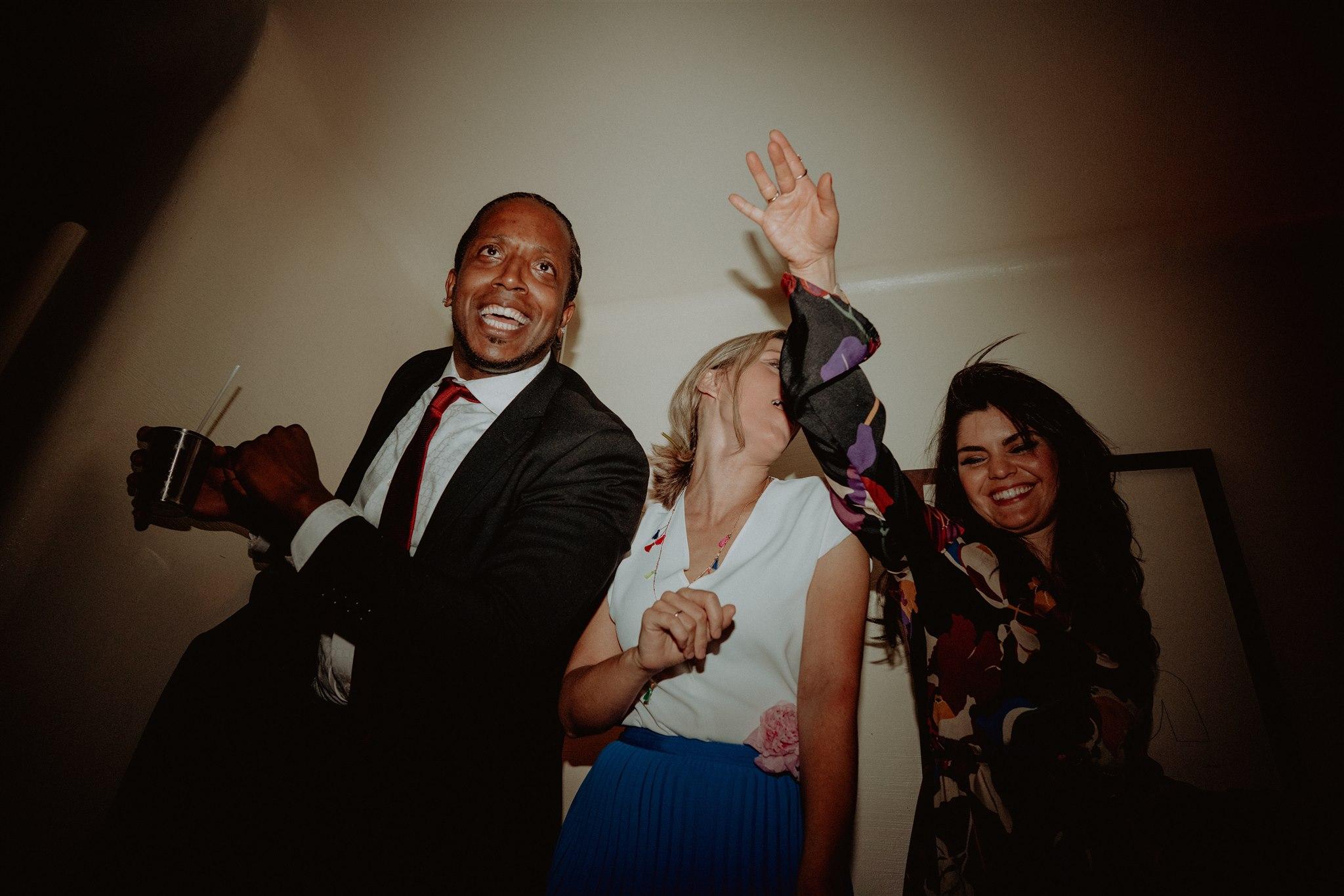 Chellise_Michael_Photography_Ramona_Brooklyn_Wedding_Photographer-741.jpg