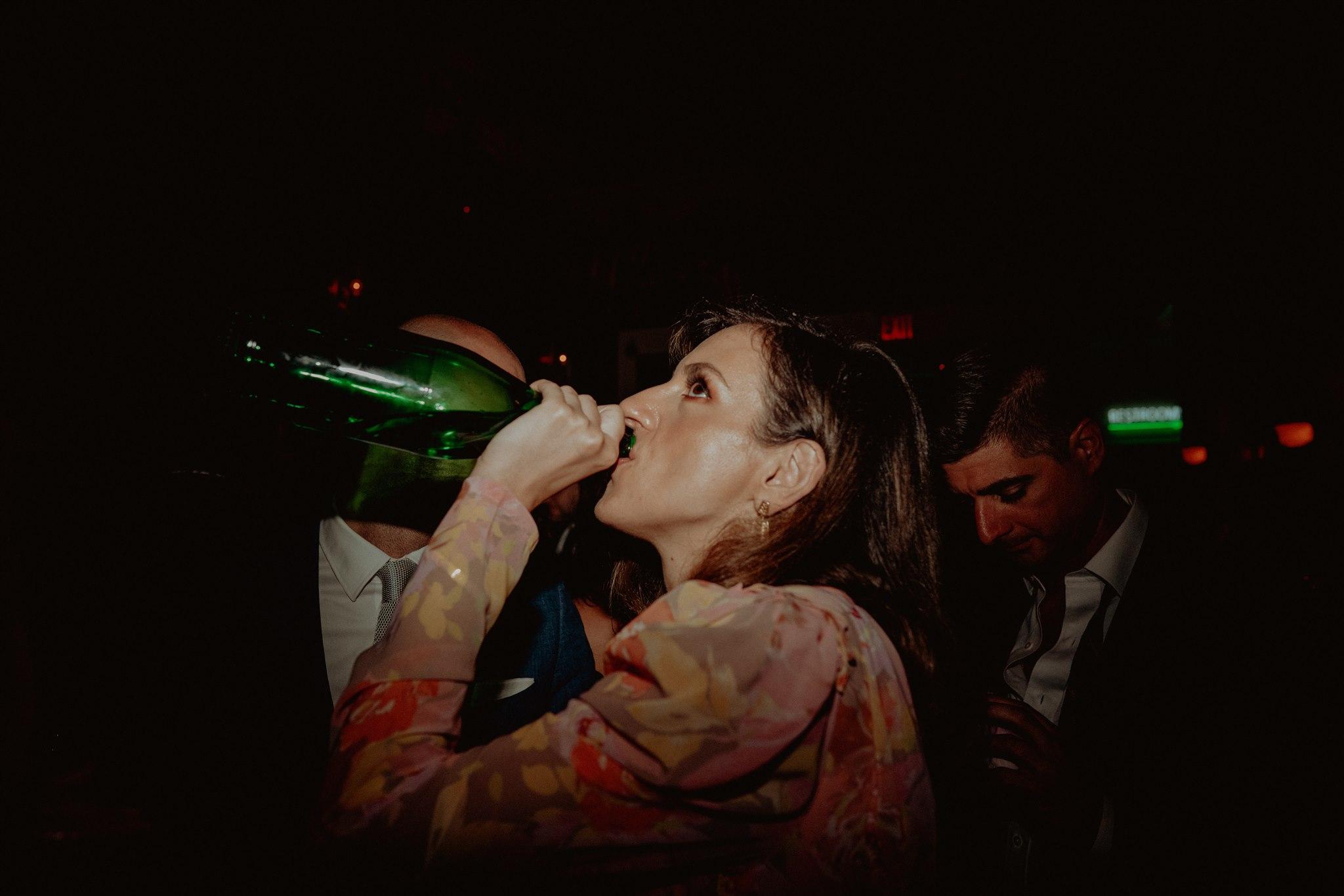 Chellise_Michael_Photography_Ramona_Brooklyn_Wedding_Photographer-751.jpg