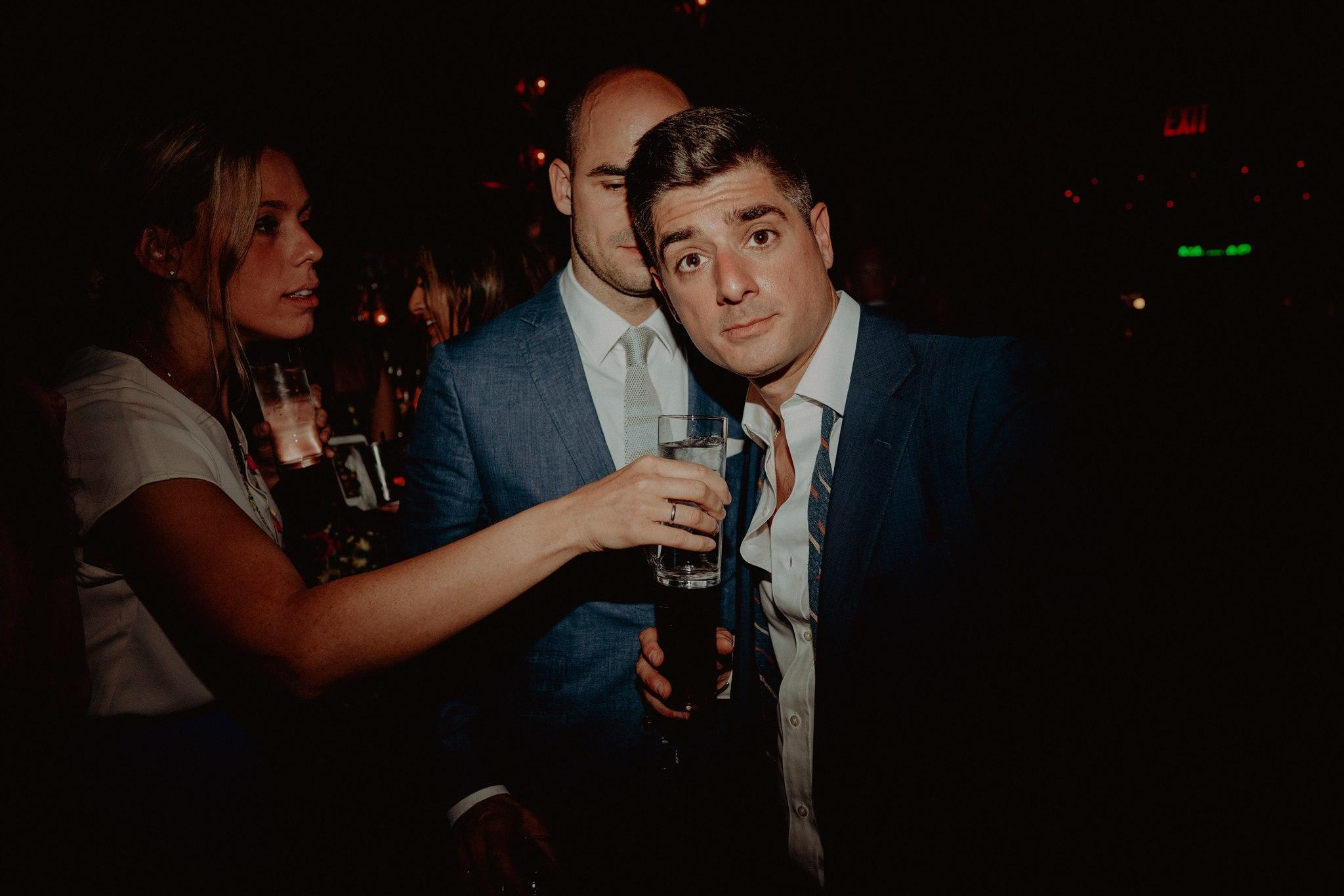 Chellise_Michael_Photography_Ramona_Brooklyn_Wedding_Photographer-752.jpg