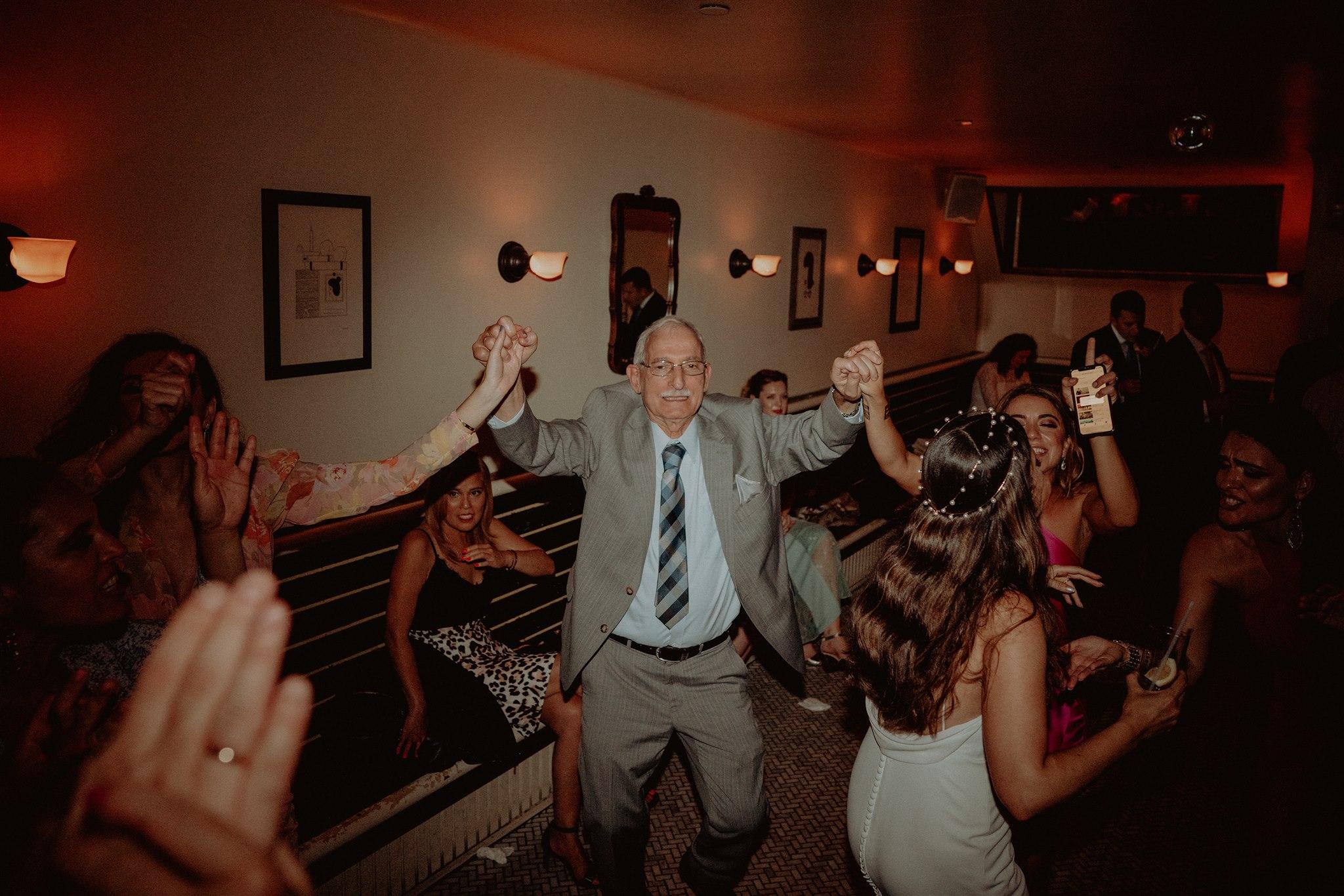 Chellise_Michael_Photography_Ramona_Brooklyn_Wedding_Photographer-782.jpg