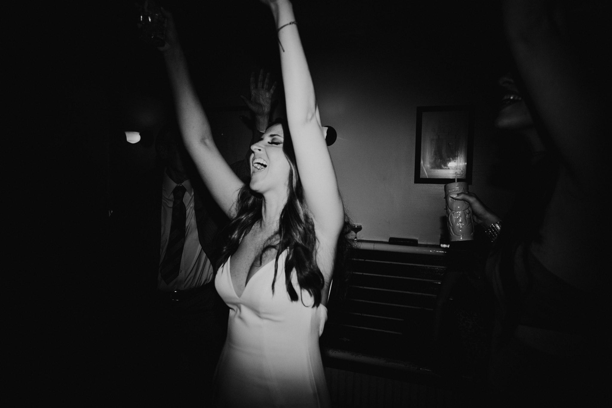 Chellise_Michael_Photography_Ramona_Brooklyn_Wedding_Photographer-785.jpg