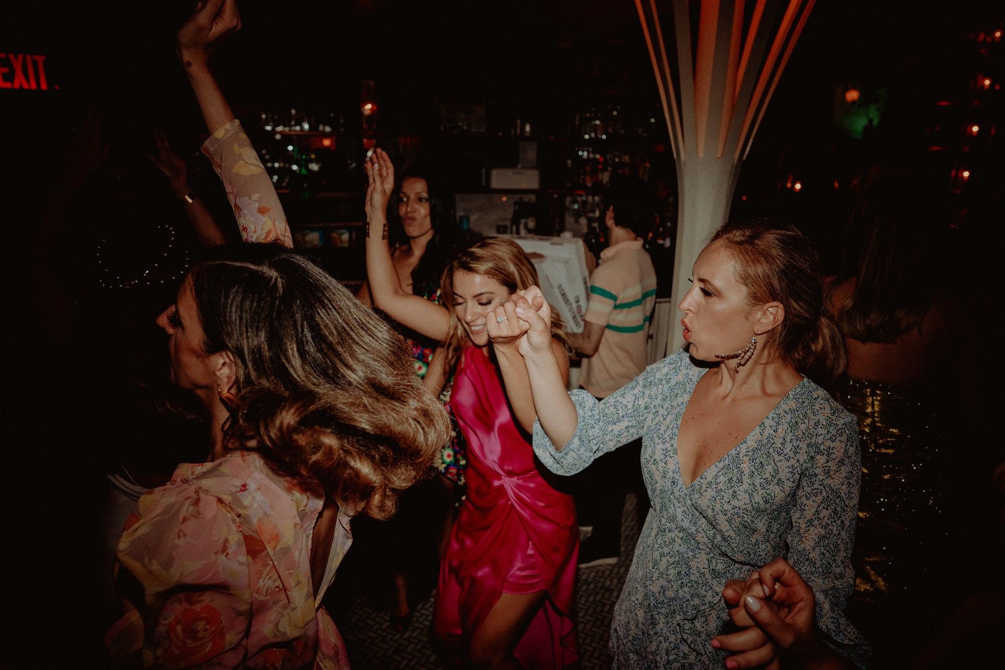Chellise_Michael_Photography_Ramona_Brooklyn_Wedding_Photographer-792.jpg