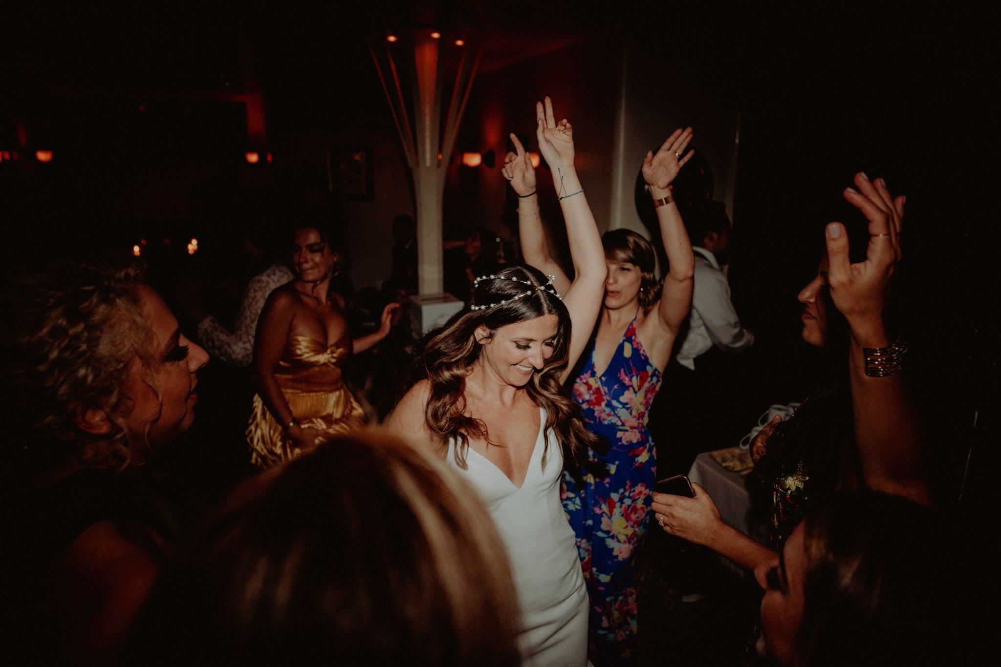 Chellise_Michael_Photography_Ramona_Brooklyn_Wedding_Photographer-793.jpg