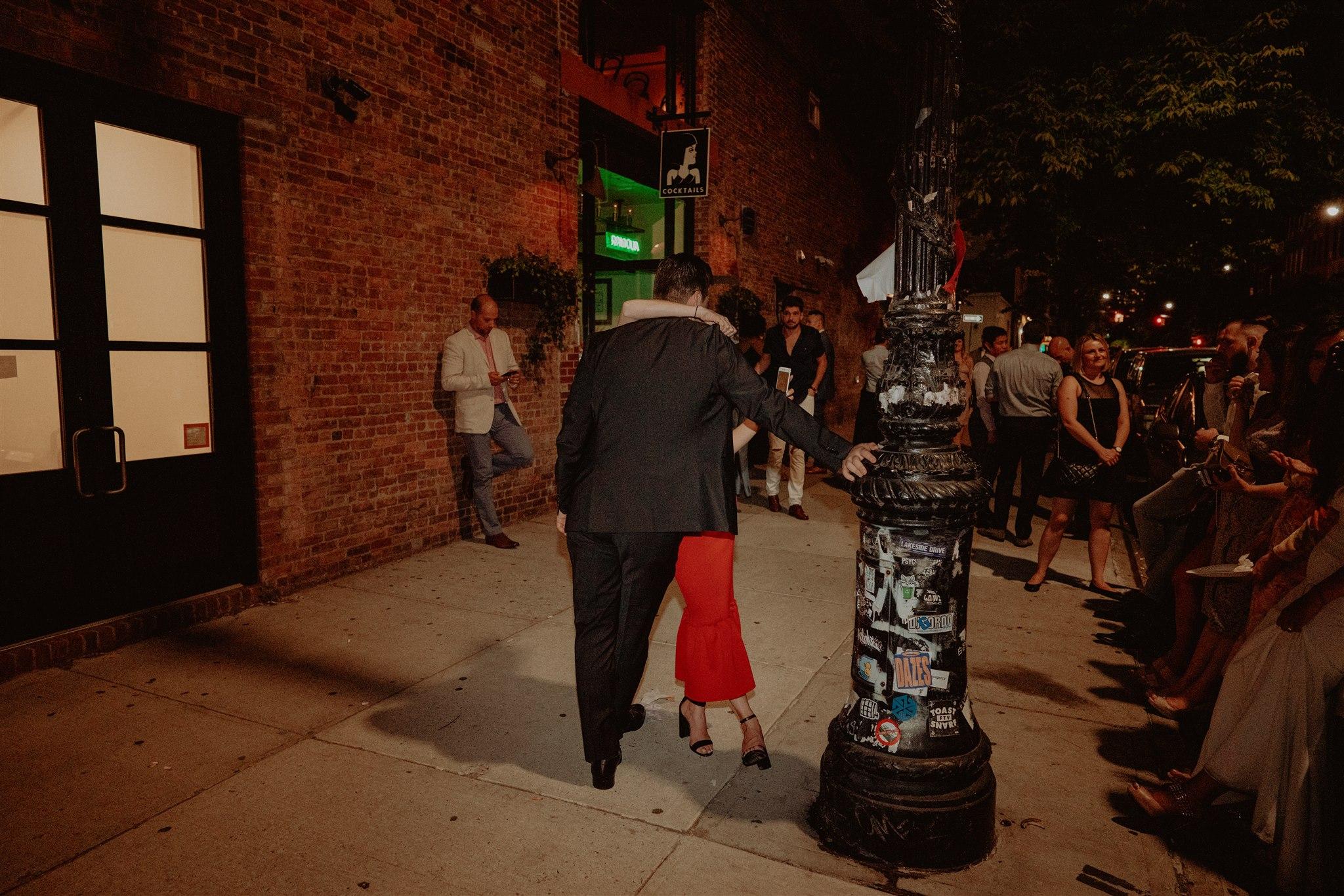 Chellise_Michael_Photography_Ramona_Brooklyn_Wedding_Photographer-829.jpg