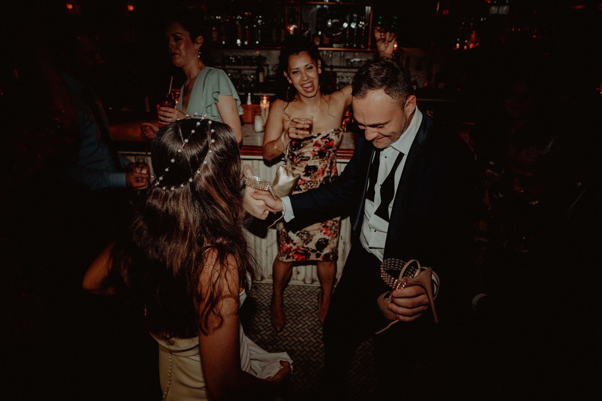 Chellise_Michael_Photography_Ramona_Brooklyn_Wedding_Photographer-836.jpg