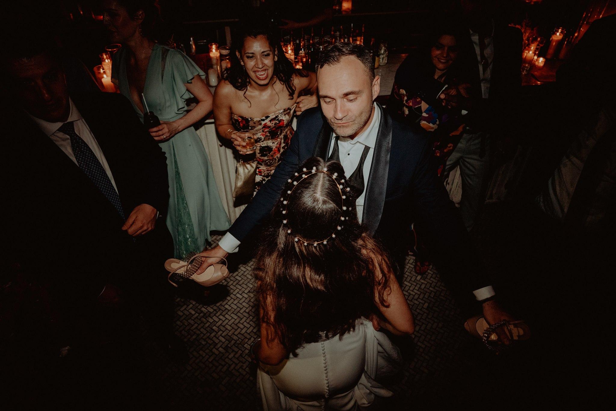 Chellise_Michael_Photography_Ramona_Brooklyn_Wedding_Photographer-838.jpg
