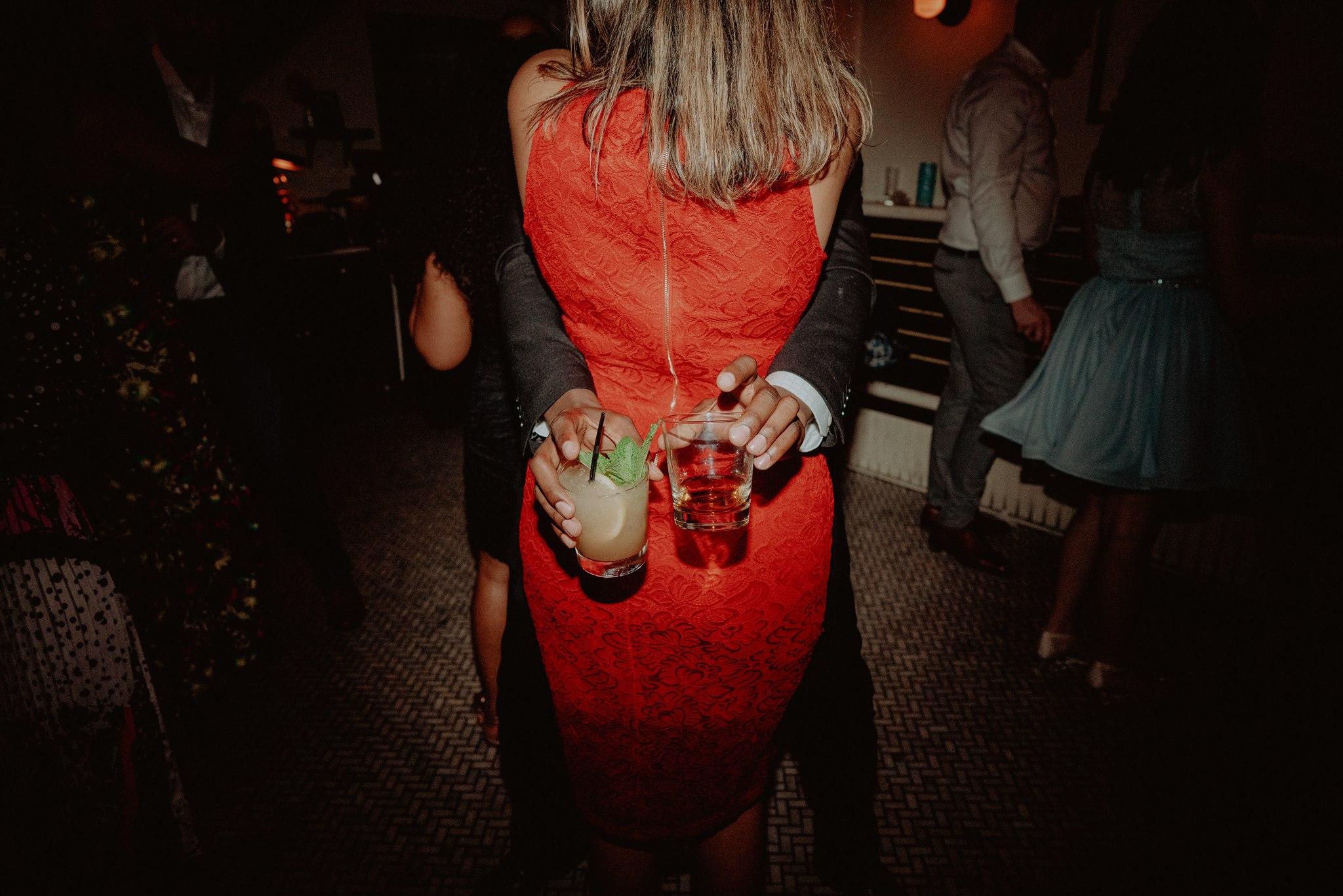 Chellise_Michael_Photography_Ramona_Brooklyn_Wedding_Photographer-849.jpg