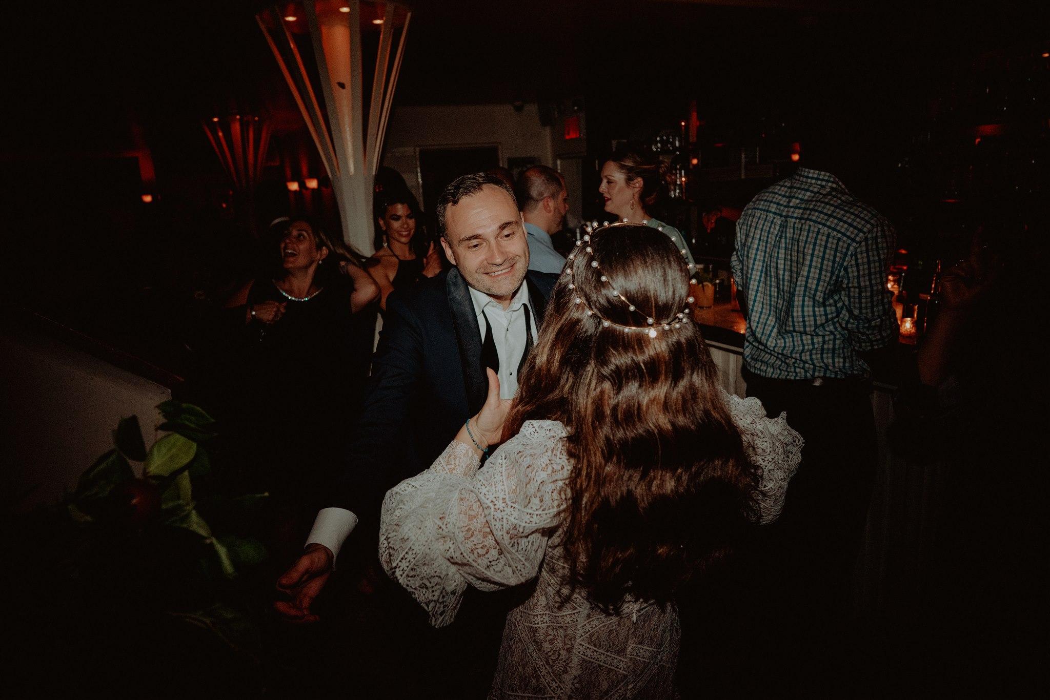 Chellise_Michael_Photography_Ramona_Brooklyn_Wedding_Photographer-855.jpg