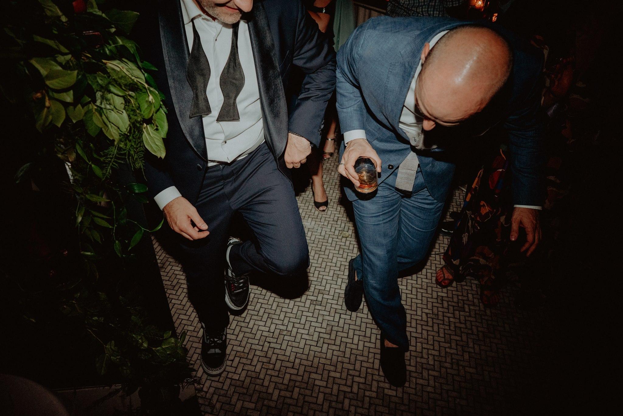Chellise_Michael_Photography_Ramona_Brooklyn_Wedding_Photographer-860.jpg