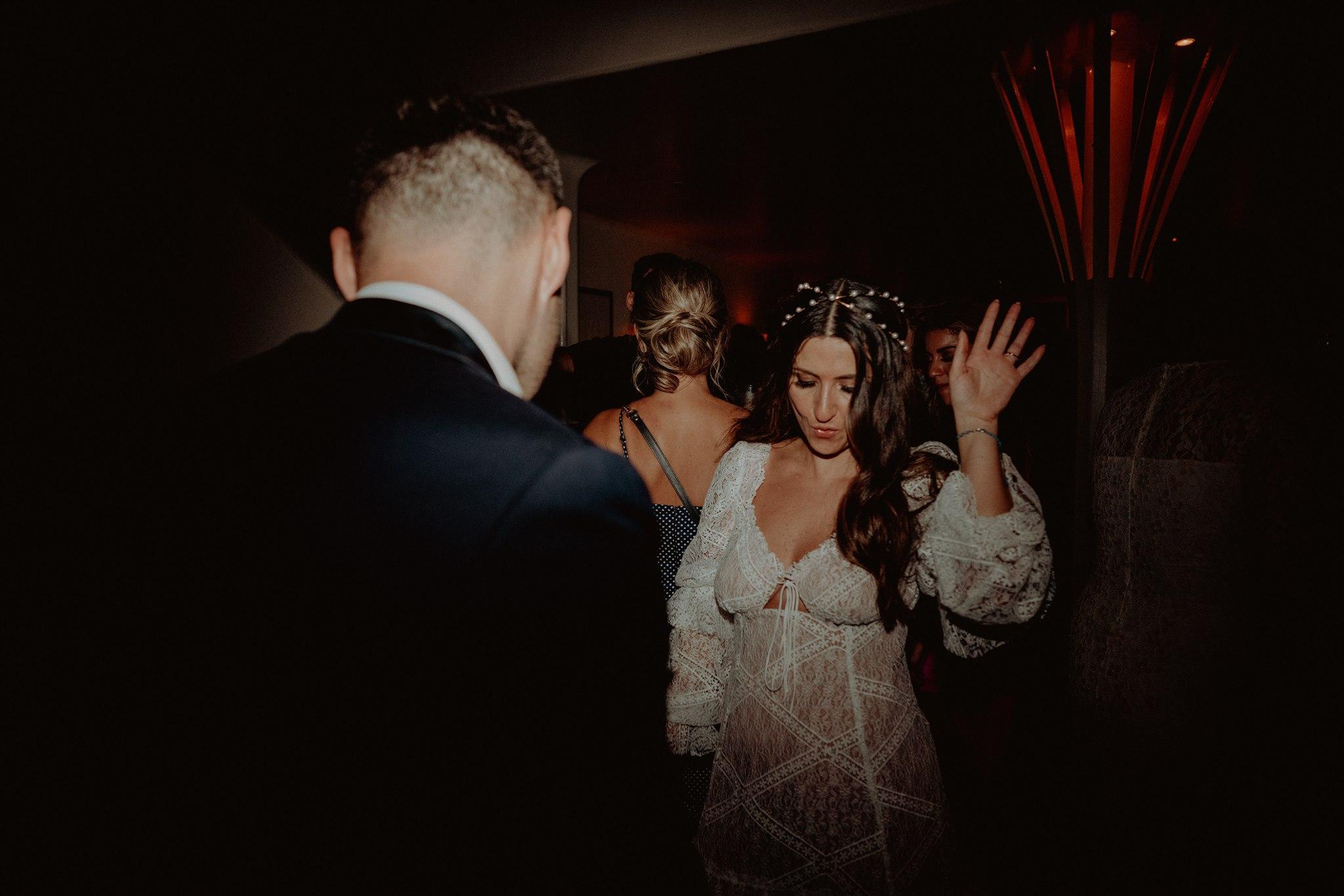 Chellise_Michael_Photography_Ramona_Brooklyn_Wedding_Photographer-867.jpg