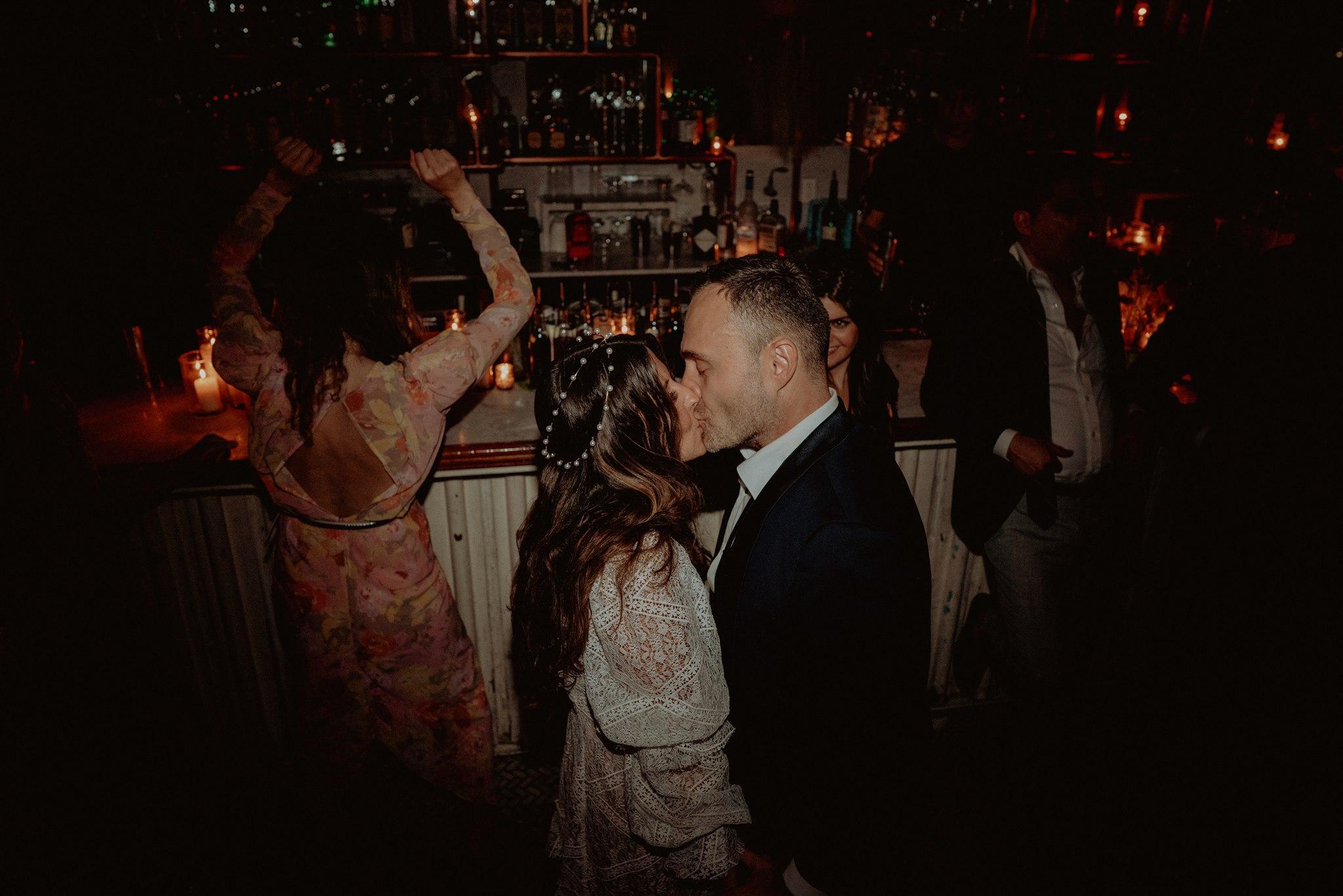 Chellise_Michael_Photography_Ramona_Brooklyn_Wedding_Photographer-870.jpg