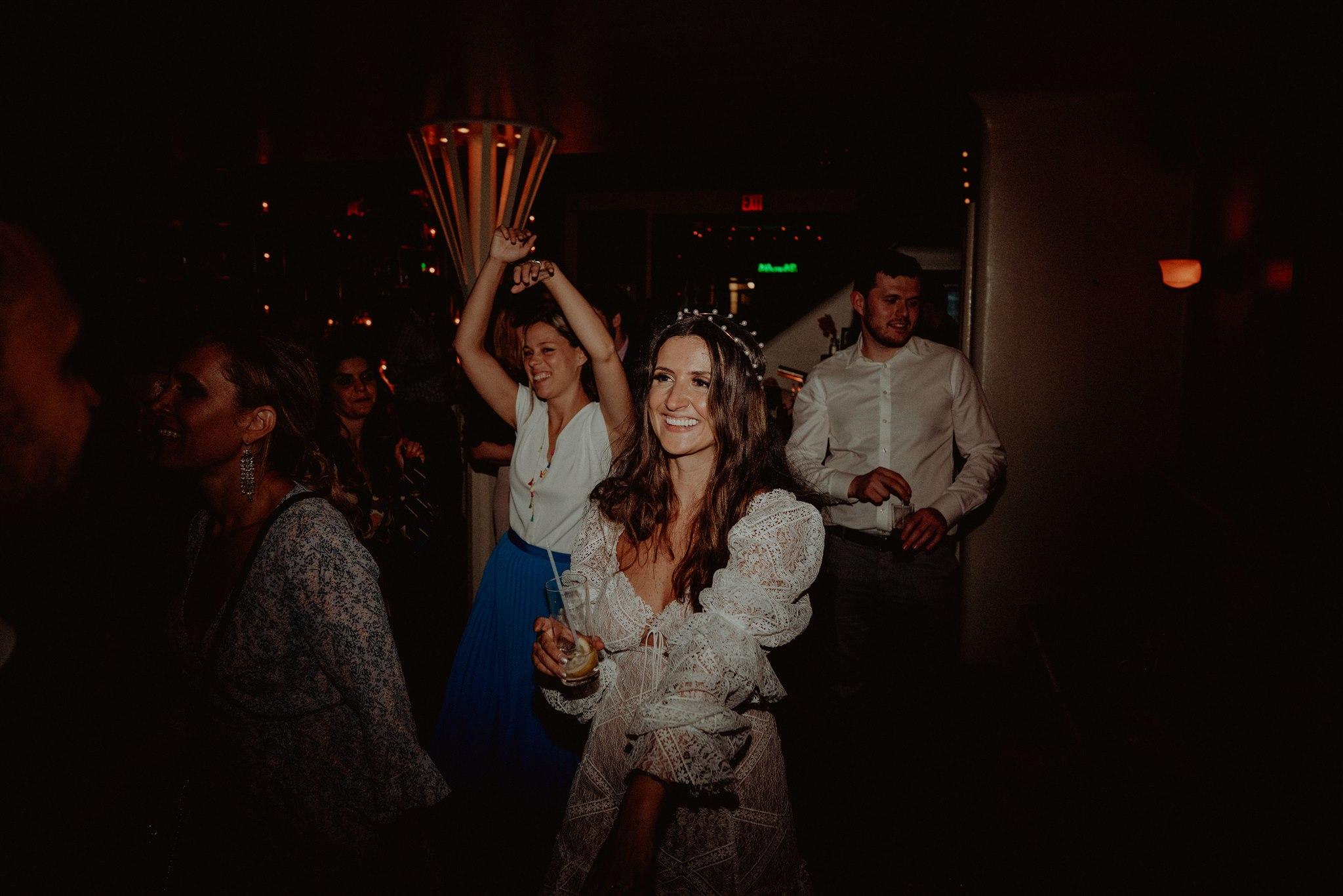 Chellise_Michael_Photography_Ramona_Brooklyn_Wedding_Photographer-897.jpg
