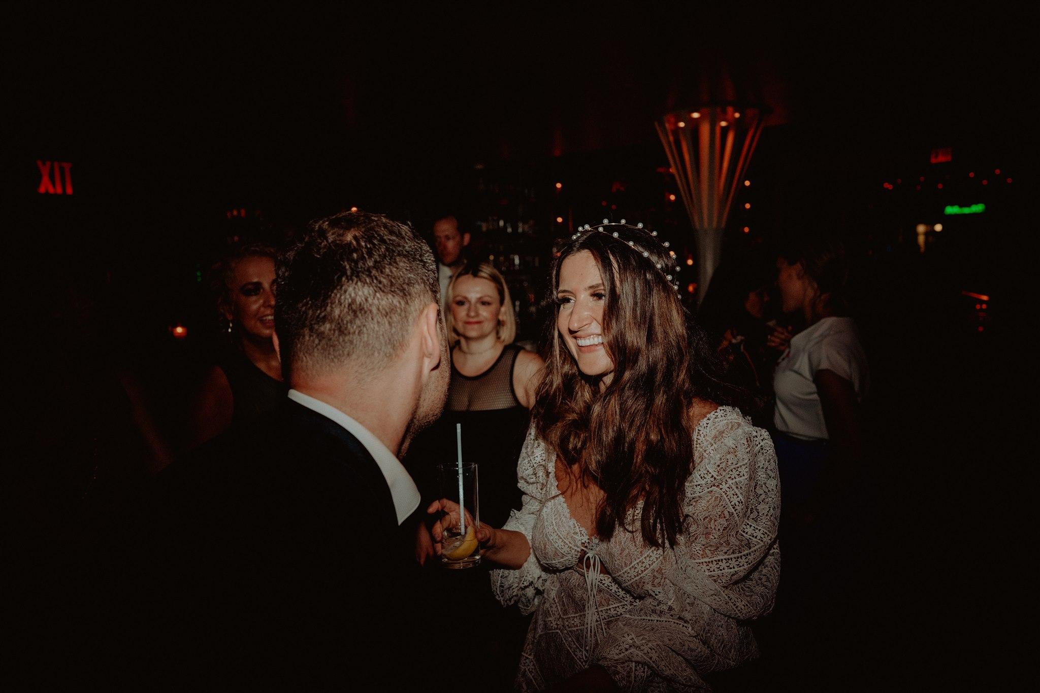 Chellise_Michael_Photography_Ramona_Brooklyn_Wedding_Photographer-899.jpg