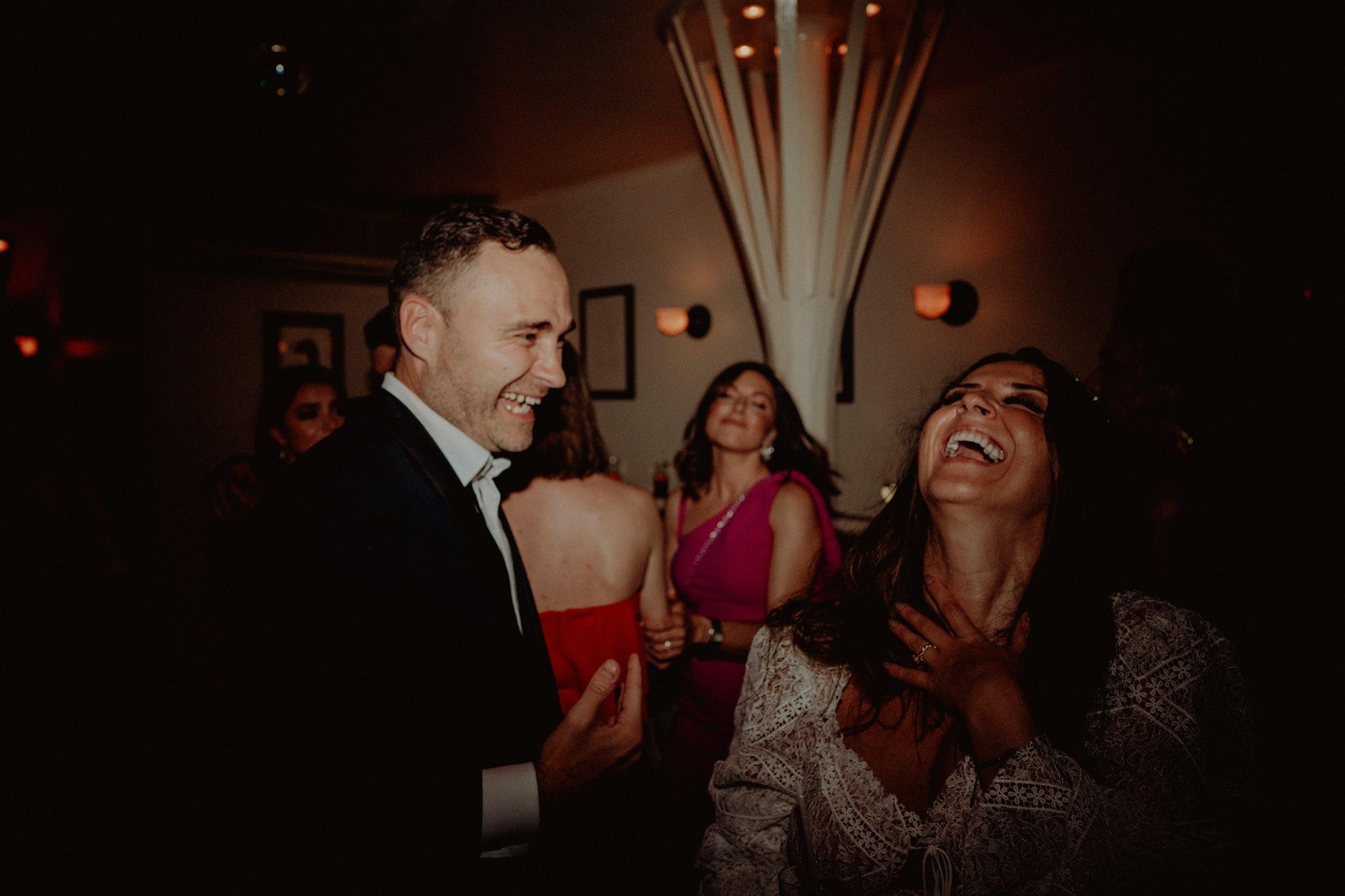 Chellise_Michael_Photography_Ramona_Brooklyn_Wedding_Photographer-900.jpg