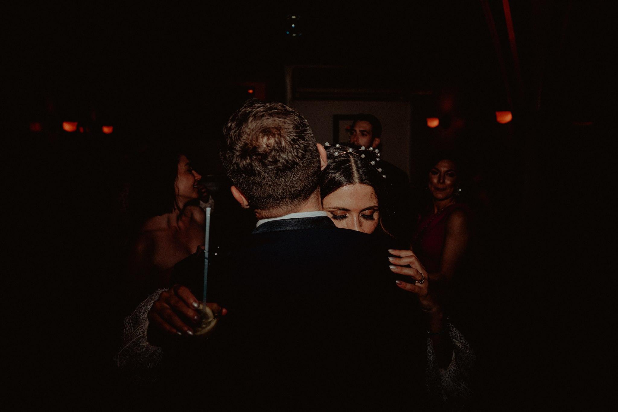 Chellise_Michael_Photography_Ramona_Brooklyn_Wedding_Photographer-901.jpg