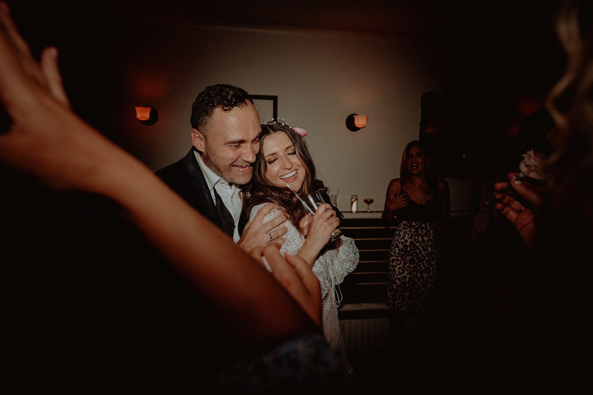 Chellise_Michael_Photography_Ramona_Brooklyn_Wedding_Photographer-910.jpg