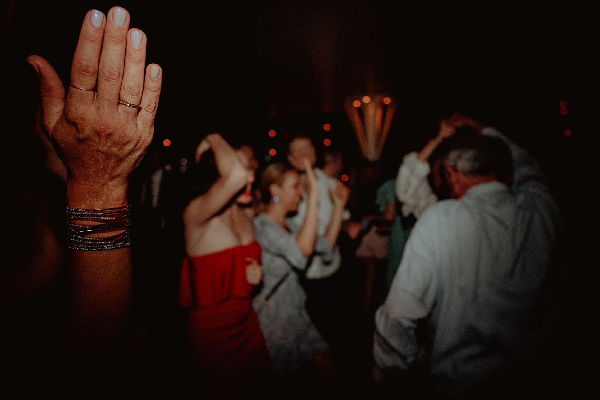 Chellise_Michael_Photography_Ramona_Brooklyn_Wedding_Photographer-915.jpg