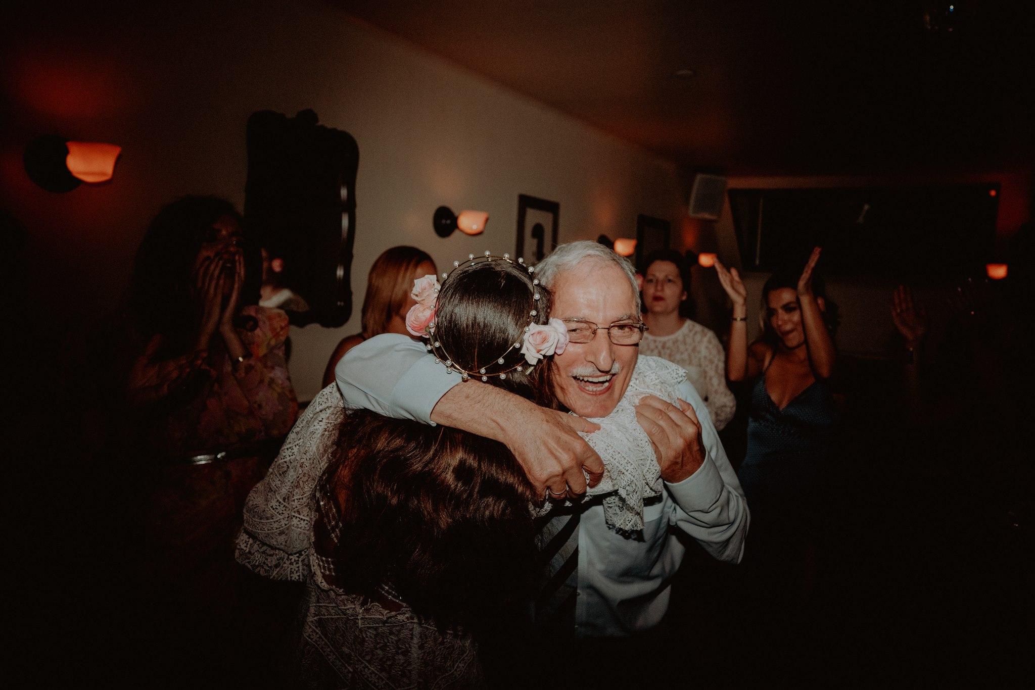 Chellise_Michael_Photography_Ramona_Brooklyn_Wedding_Photographer-919.jpg