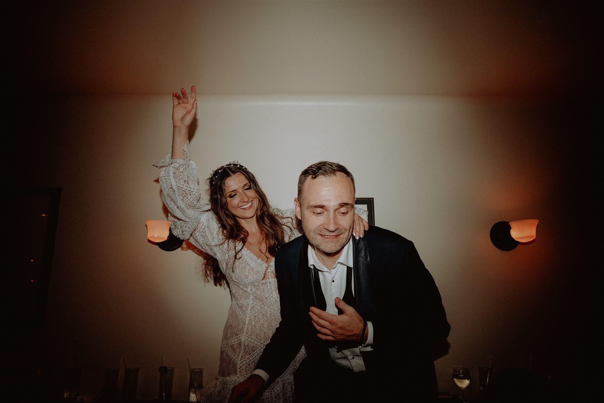 Chellise_Michael_Photography_Ramona_Brooklyn_Wedding_Photographer-946.jpg