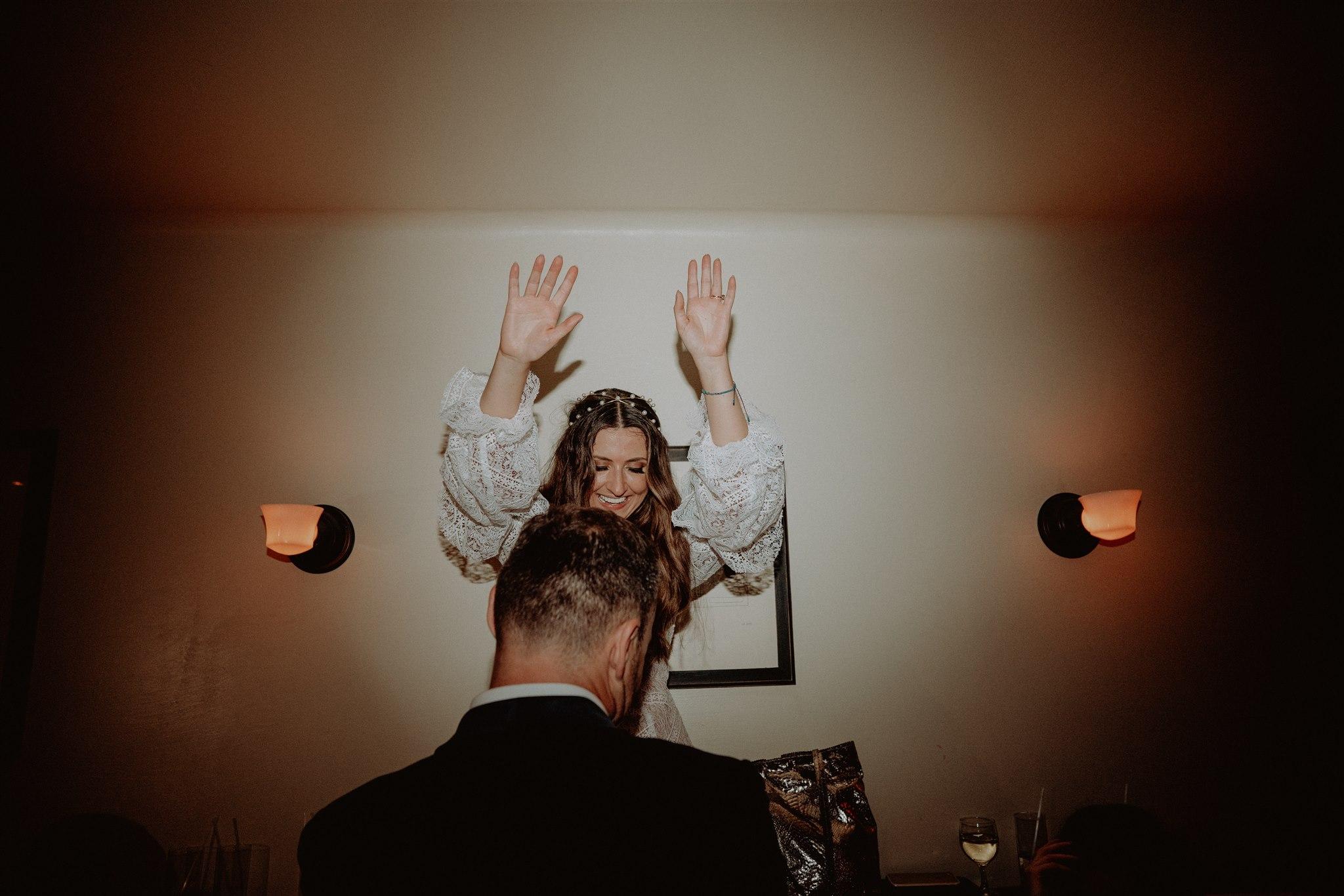 Chellise_Michael_Photography_Ramona_Brooklyn_Wedding_Photographer-949.jpg