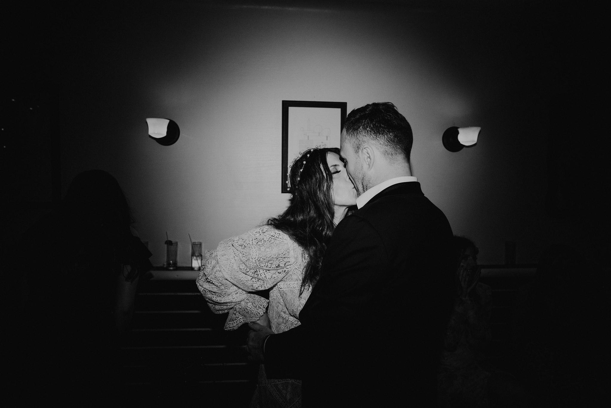 Chellise_Michael_Photography_Ramona_Brooklyn_Wedding_Photographer-956.jpg