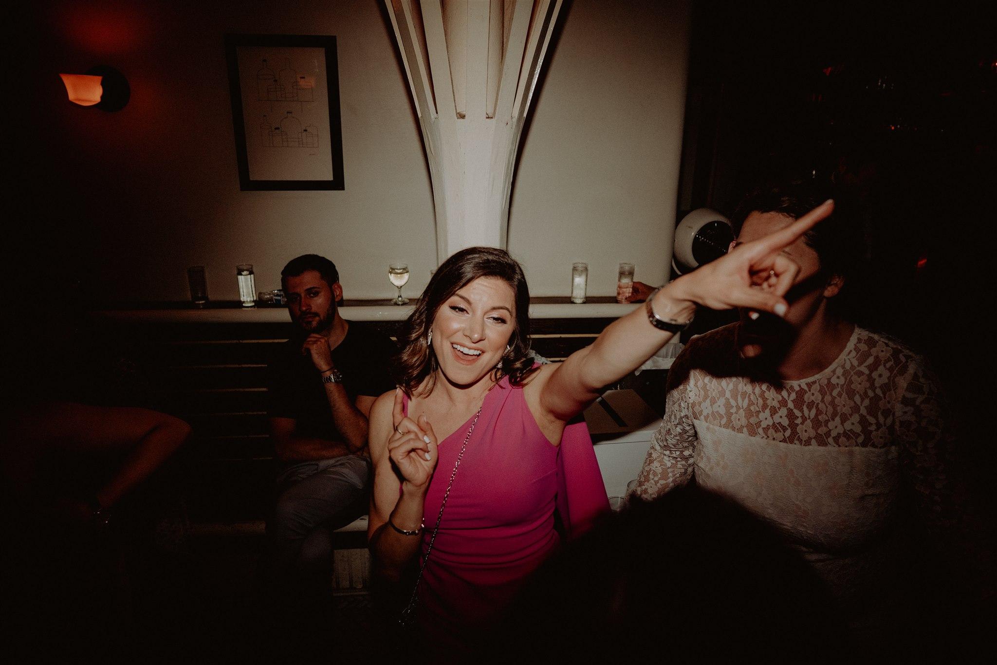 Chellise_Michael_Photography_Ramona_Brooklyn_Wedding_Photographer-958.jpg